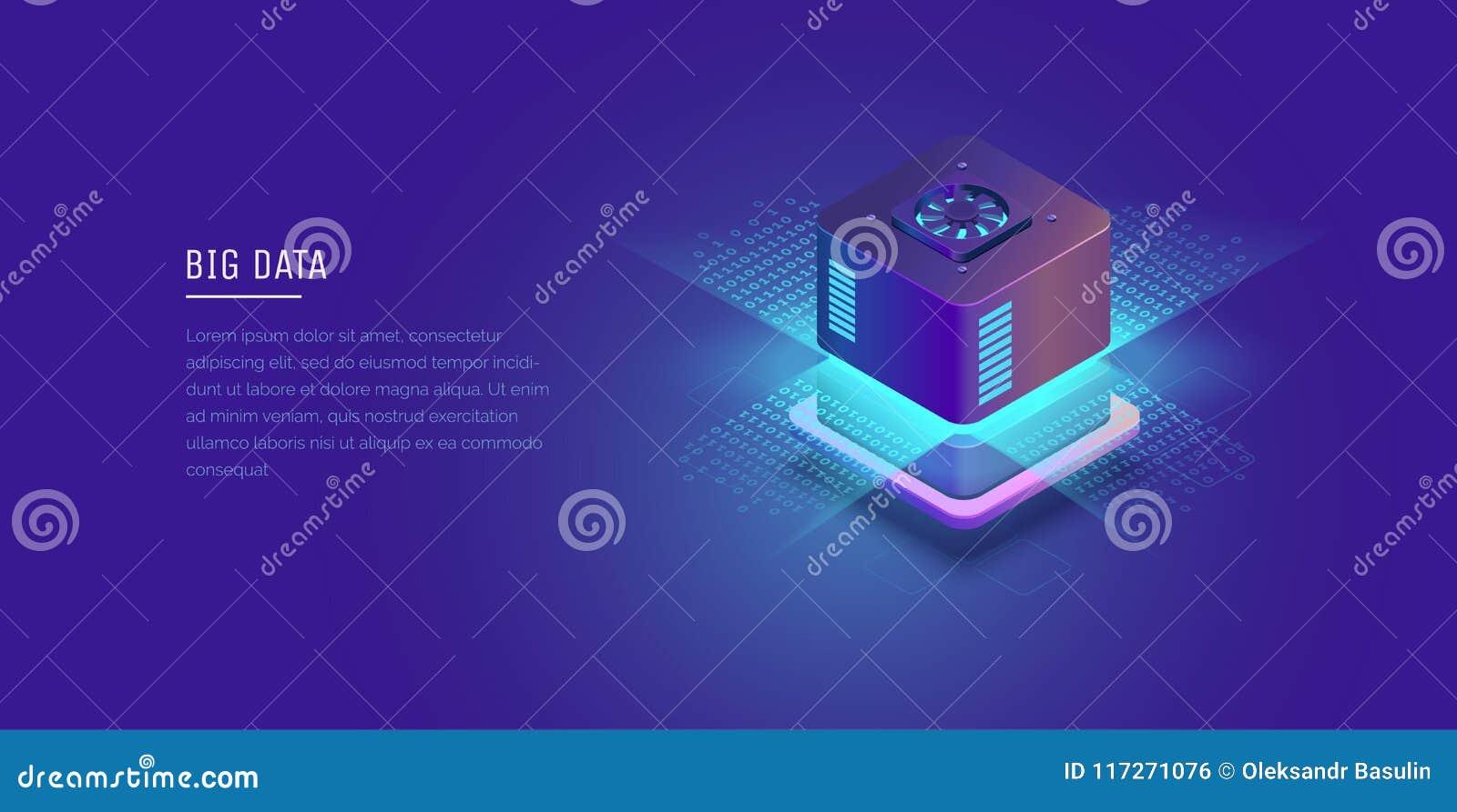 Servidor Espacio de Digitaces Almacenamiento de datos Centro de datos Fecha grande Ejemplo conceptual, flujo de datos Vector isom