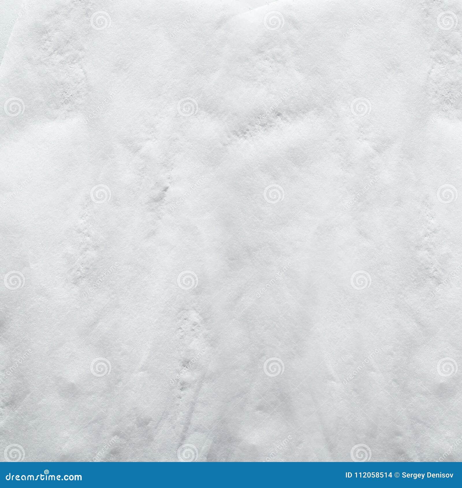 Servilleta blanca