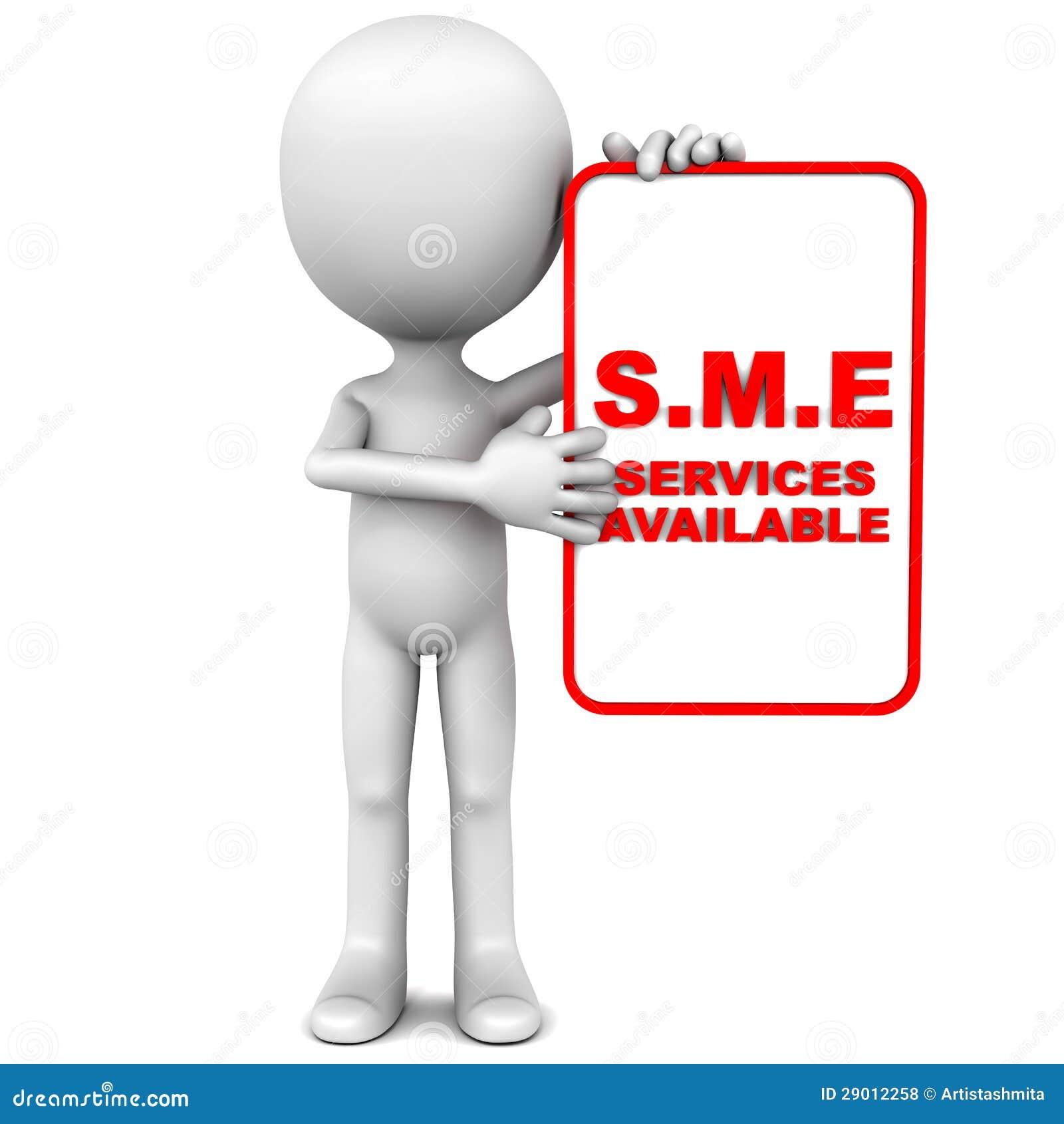 Servizi della PMI