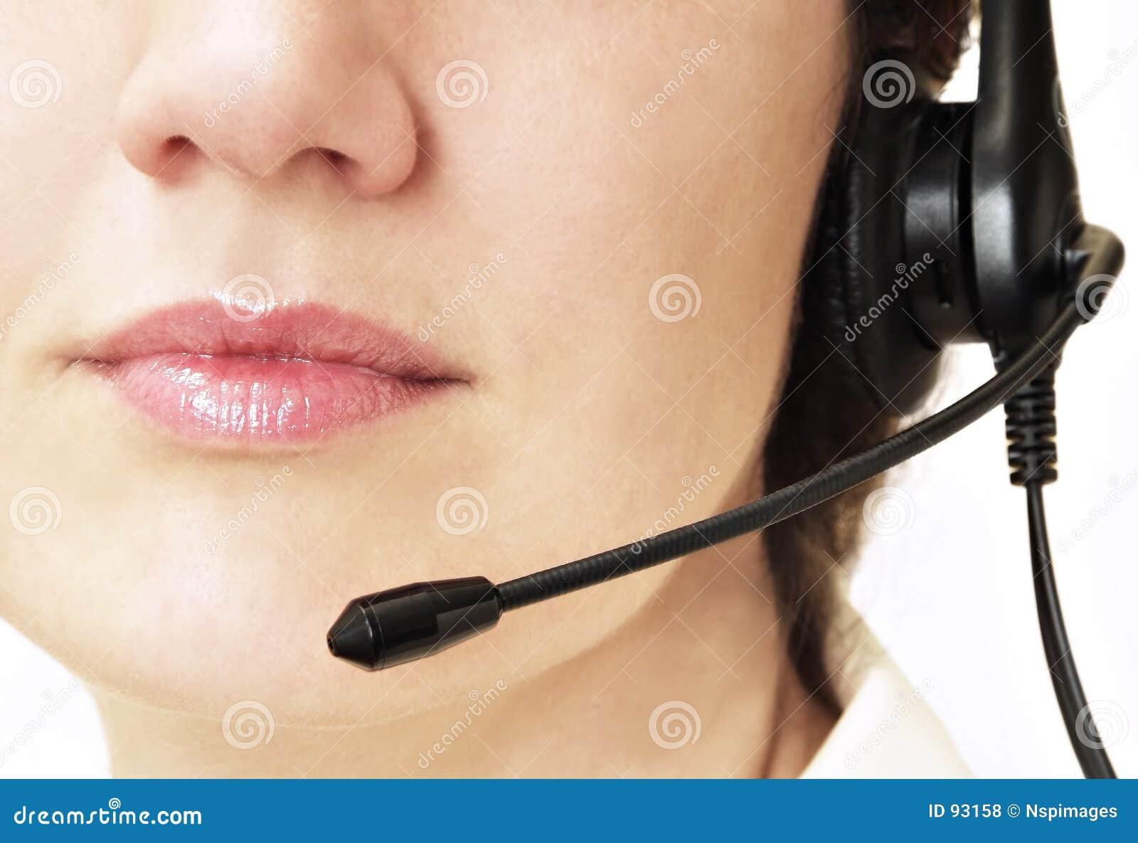 Servizio di assistenza al cliente