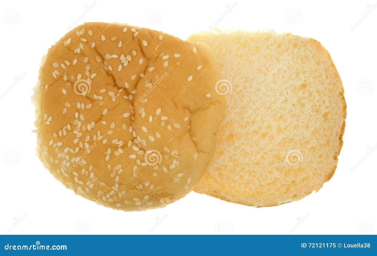 1300 x 900 jpeg 114kBHamburger