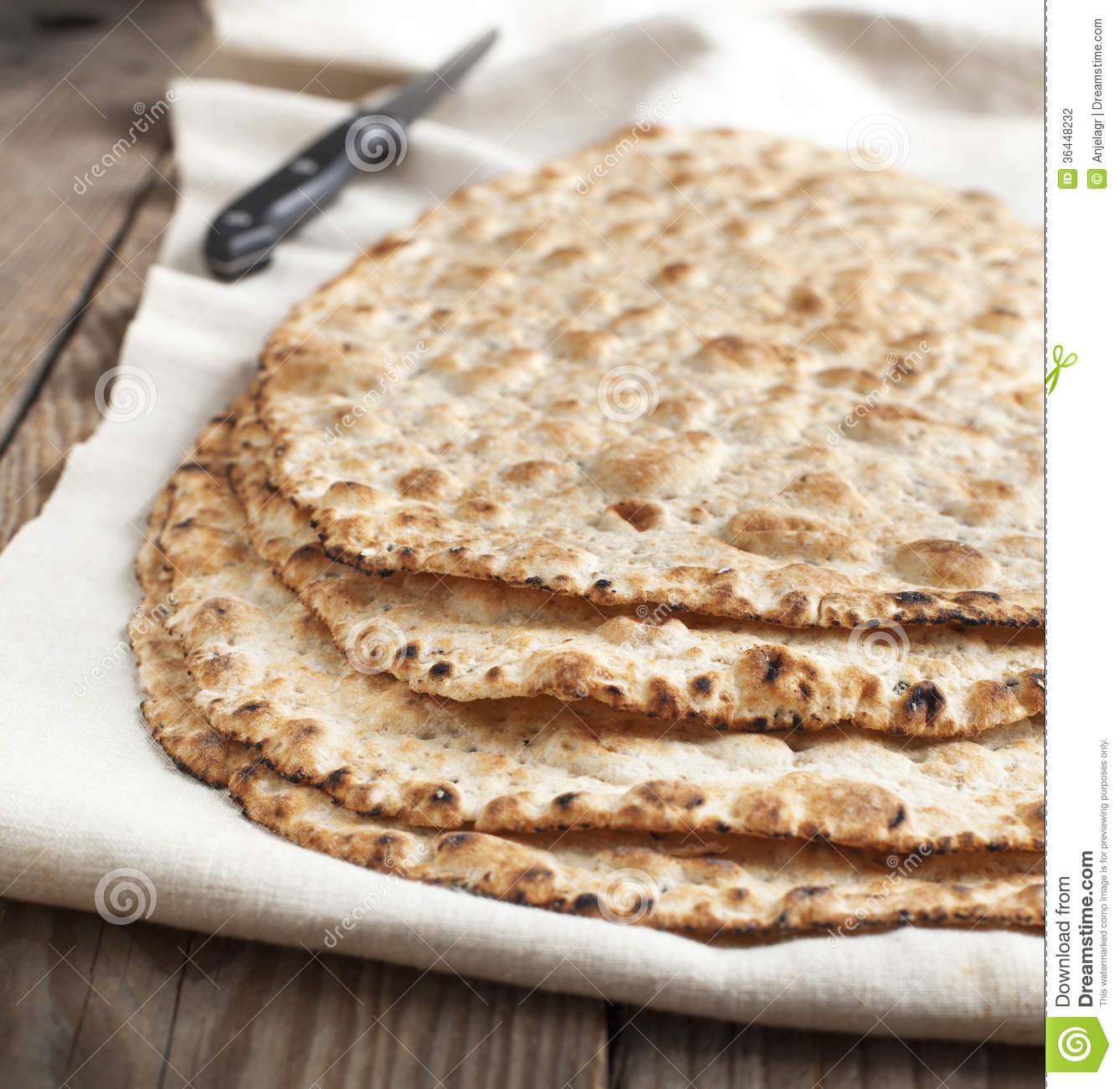 Seeded Flatbread Recipes — Dishmaps