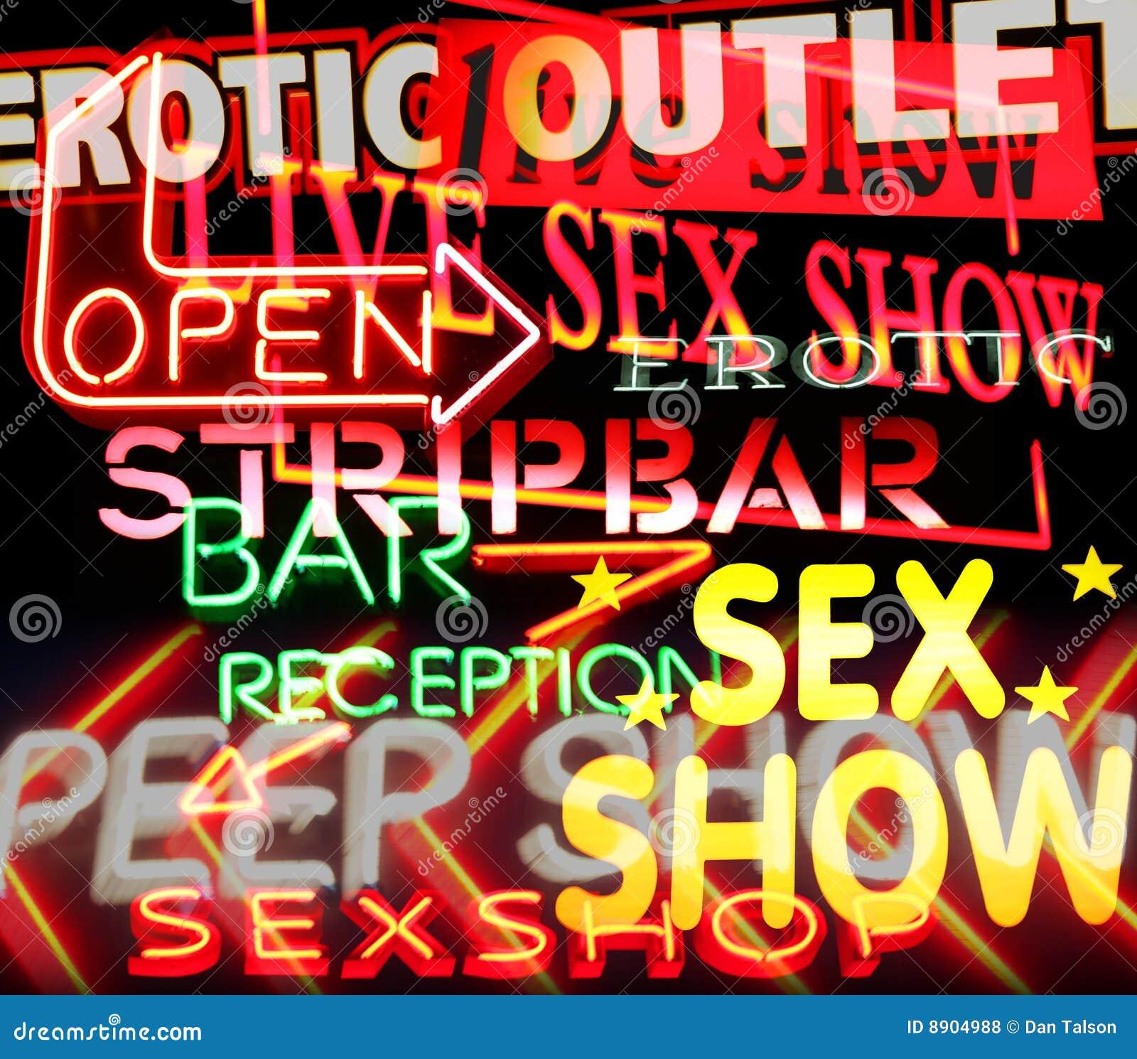 sesso massaggio in Amsterdam peloso nero porno
