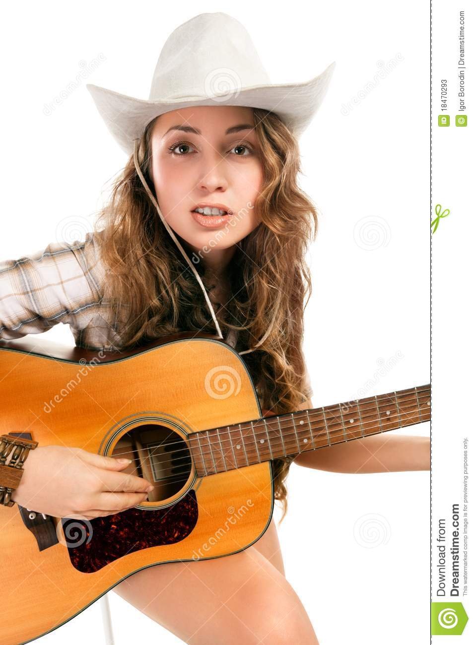how to play cowboy by kid rock on guitar acoustic