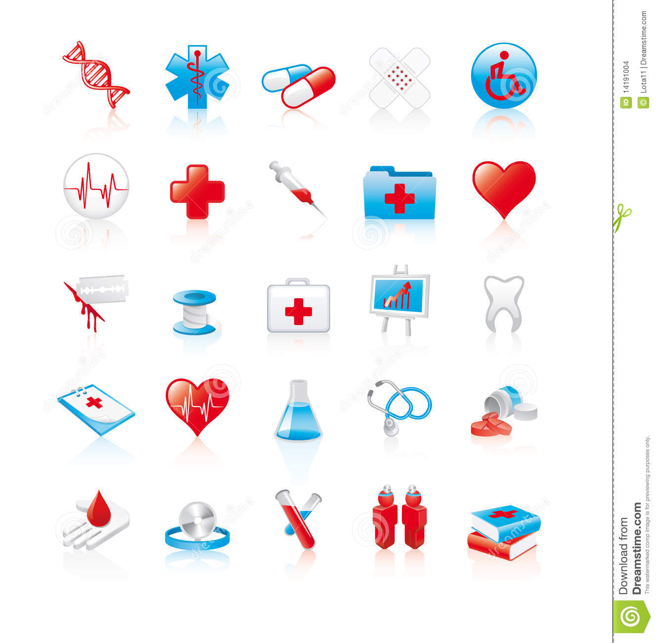 set-20-glossy-medical-icons-14191004.jpg