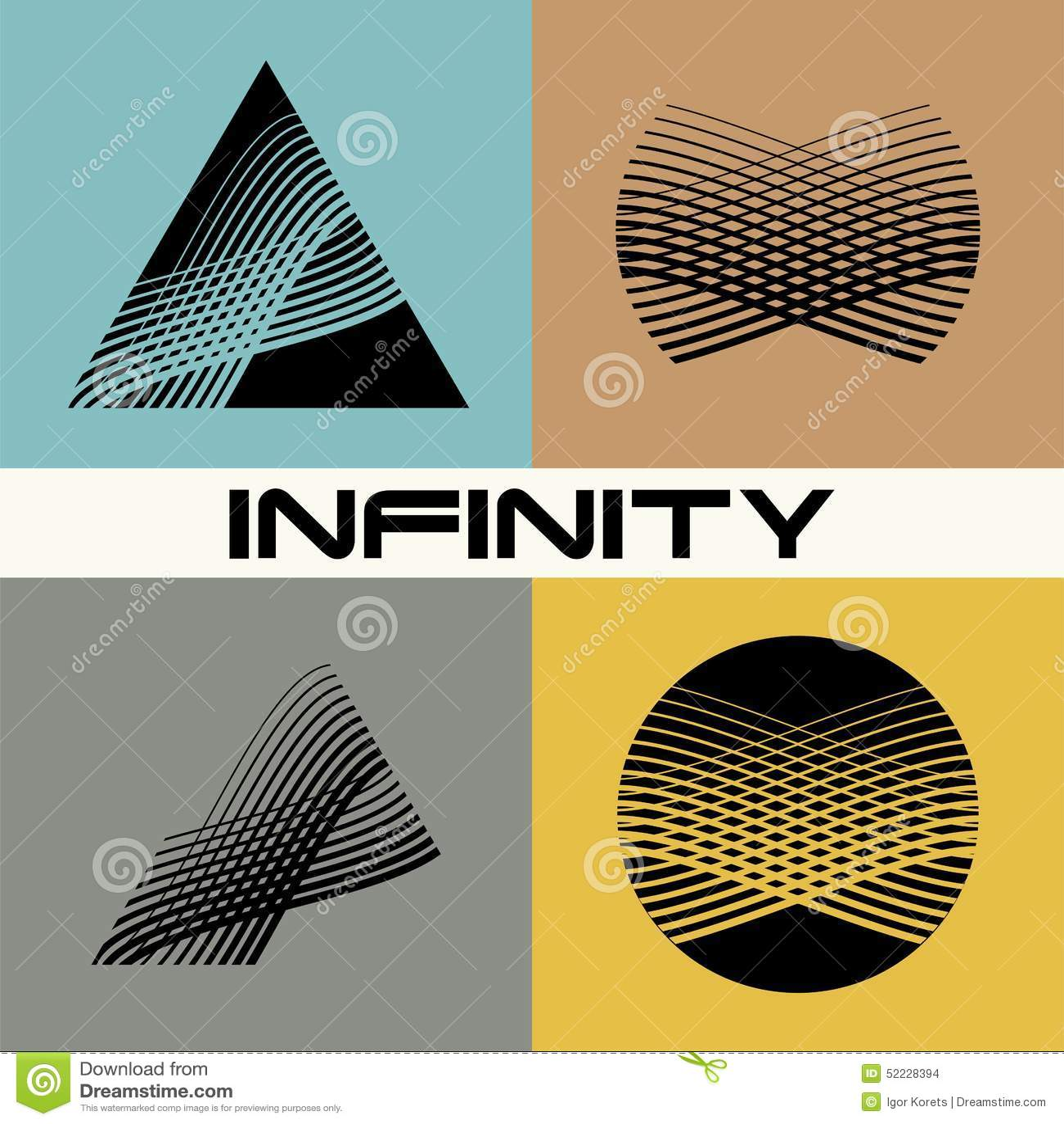Infinity Gauntlet Class of Infinite Power Ring