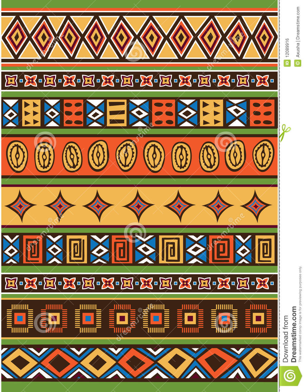 Wp furthermore Il Xn A G also Ru Navajo Rug Yei Weaving By Navajo Artist Ruby White Photo furthermore D D B further Galleon No Mar   Tempestade. on b