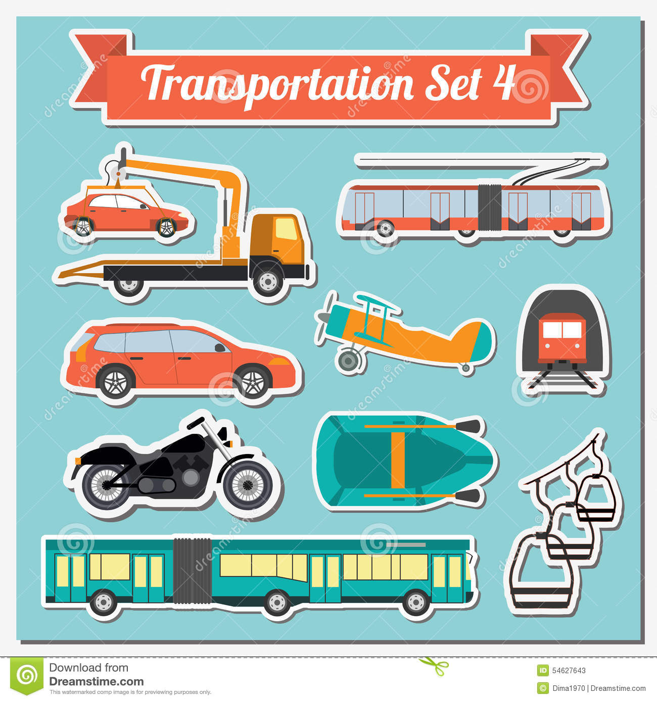 air transport information 2012/02/04 air transport is the most modern means of transport which is unmatched by its speed, time- saving and long-distance operation it is very impor tant for a large country like india through it one.