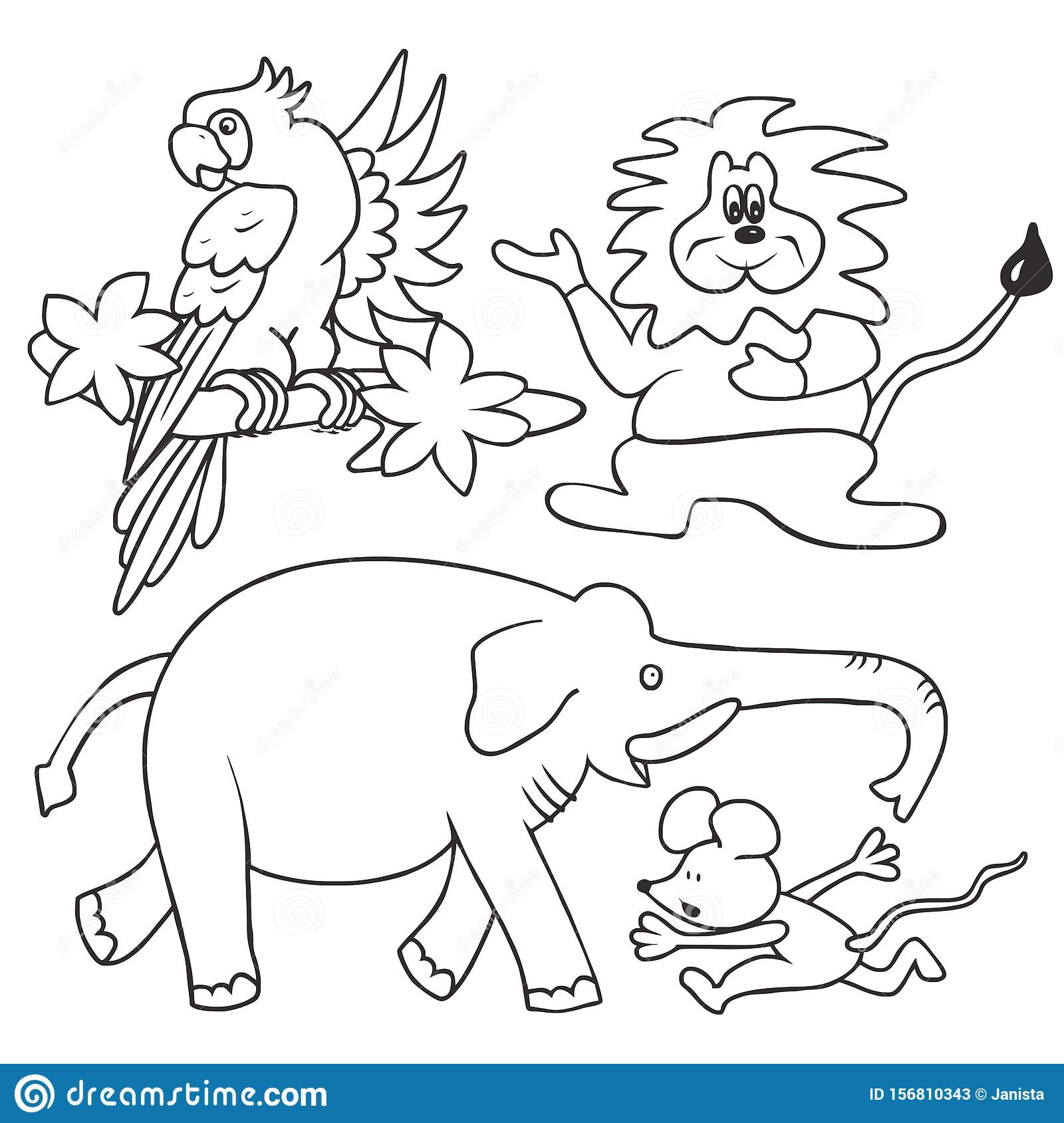 cute baby animals coloring pages – royaltyhairstore.com   1689x1600