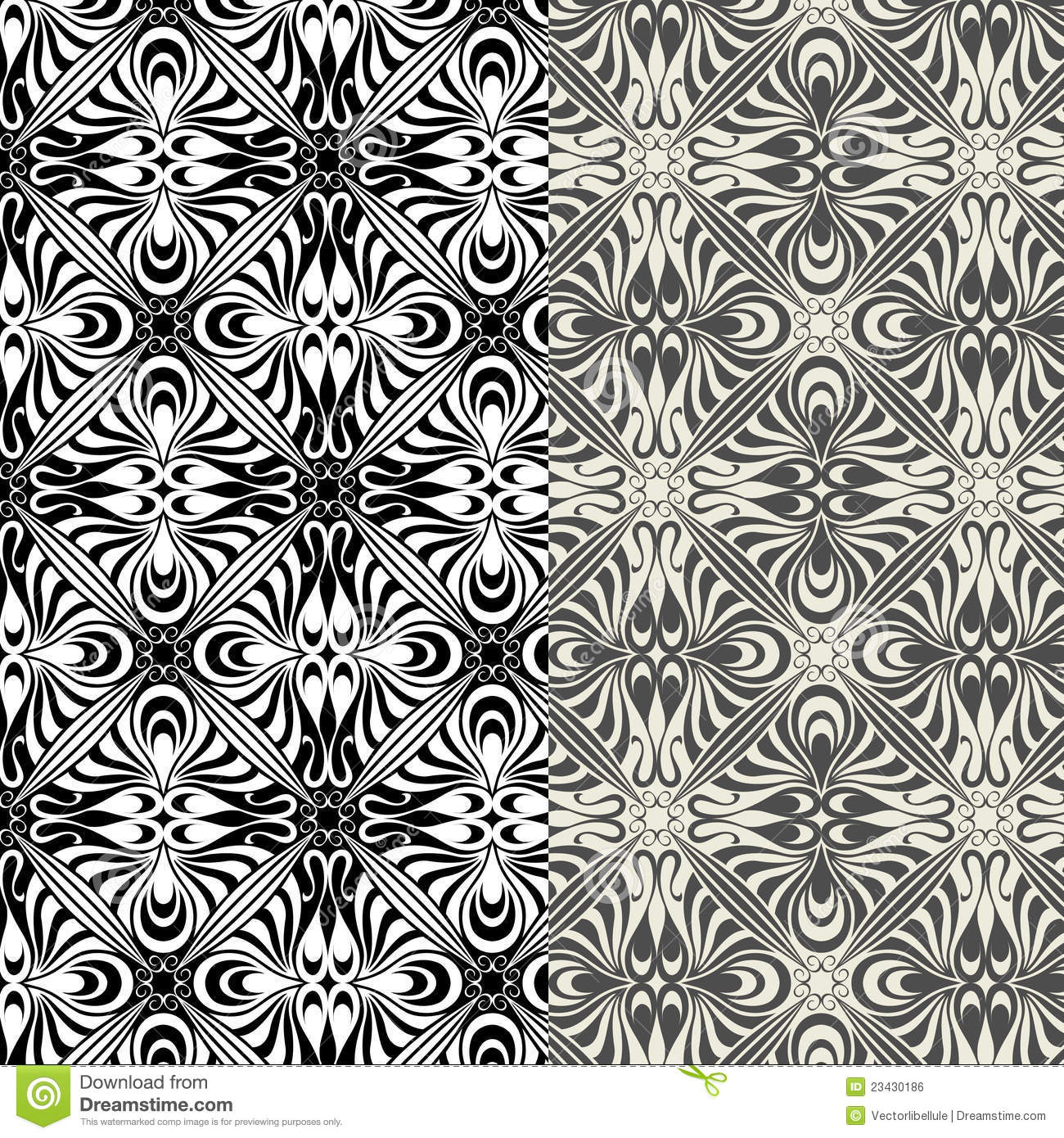 Gatsby Theme Wallpaper in addition Vanitas Stilleven Met Zelfportret further 11 as well Royalty Free Stock Image Set Art Nouveau Patterns Image23430186 as well Pared De Ladrillo Blanco De Textura Foto Gratis. on art deco wallpaper