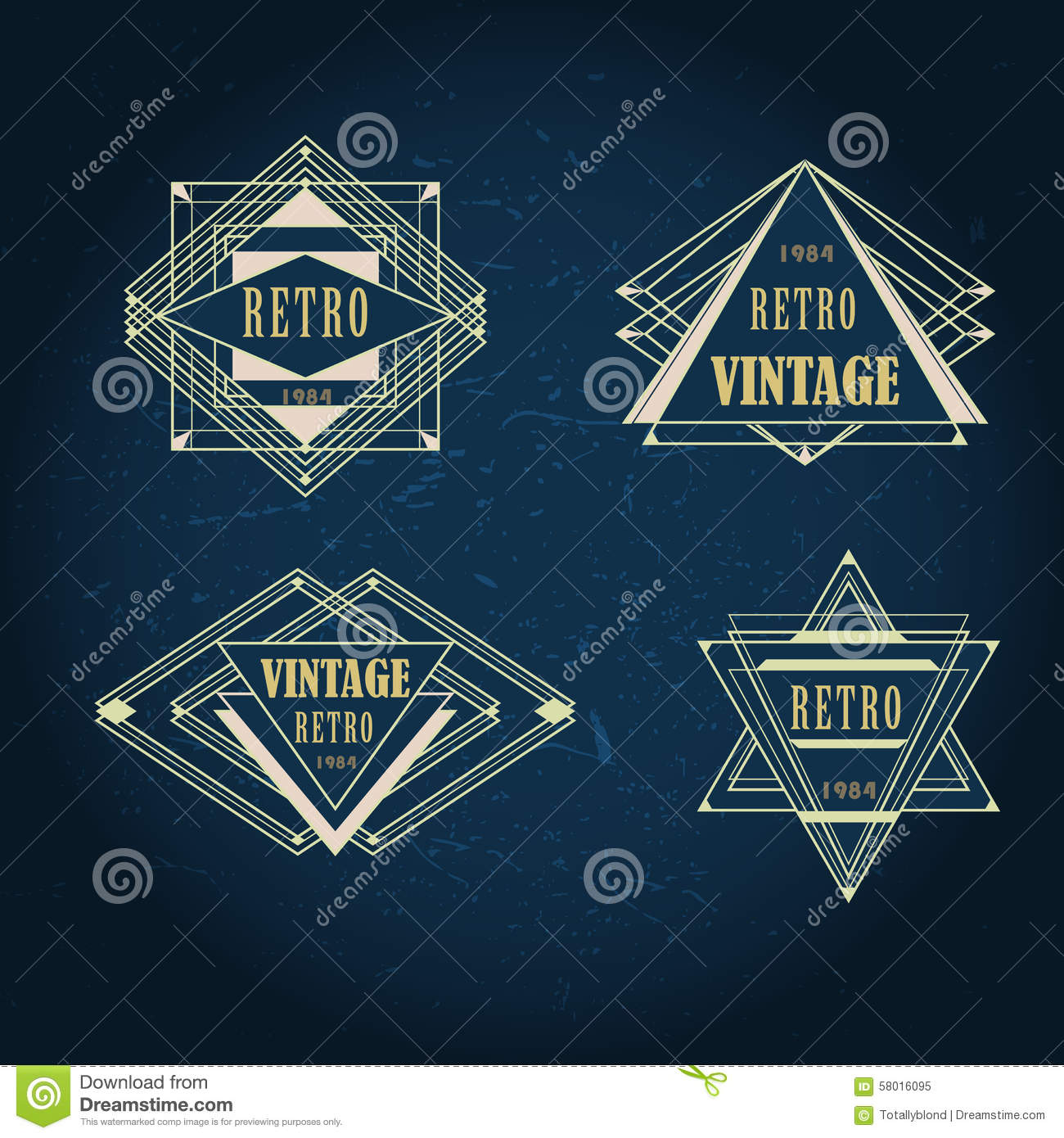 the great gatsby map with Stock Illustration Set Artdeco Vintage Labels Logo Frames Art Deco Antique Hipster Minimal Geometric Linear Vector Frame Border Label Design Image58016095 on February 3 Plot Structure moreover 2014 Great Gatsby Big Band Gala furthermore Free Clipart Borders And Frames as well Stock Illustration Set Artdeco Vintage Labels Logo Frames Art Deco Antique Hipster Minimal Geometric Linear Vector Frame Border Label Design Image58016095 besides Profile haley S Cake Kitchen  595488.