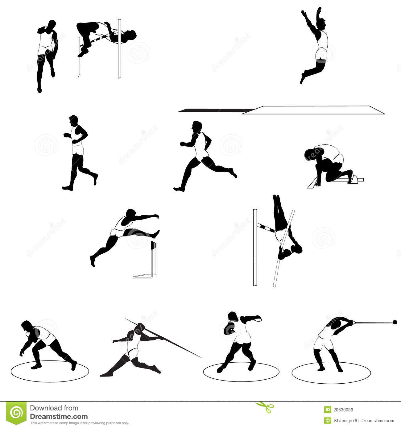 Javelin Stock Illustrations – 834 Javelin Stock Illustrations ...