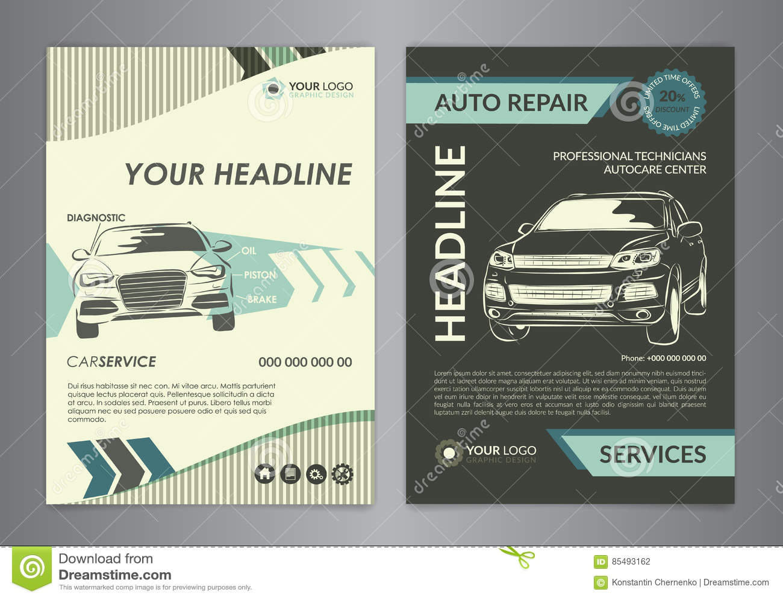 Gemütlich Auto Motor Layout Fotos - Verdrahtungsideen - korsmi.info