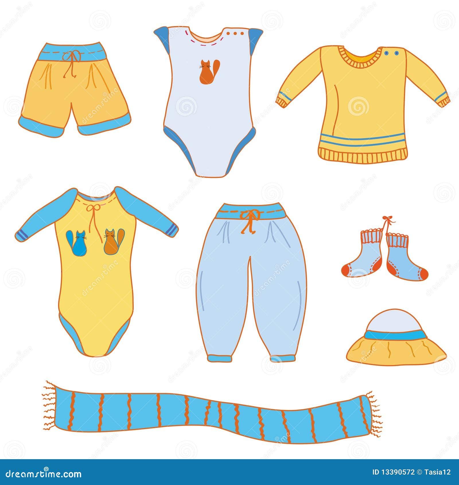 Babykleidung aller Art - riesige Auswahl an Stramplern, Babyshorts, Babybodys, Babyjeans uvm. von hunderten von Herstellern. Babykleidung aller Art - riesige Auswahl an Stramplern, Babyshorts, Babybodys, Babyjeans uvm. von hunderten von Herstellern. Die ganze Welt der Babybekleidung.