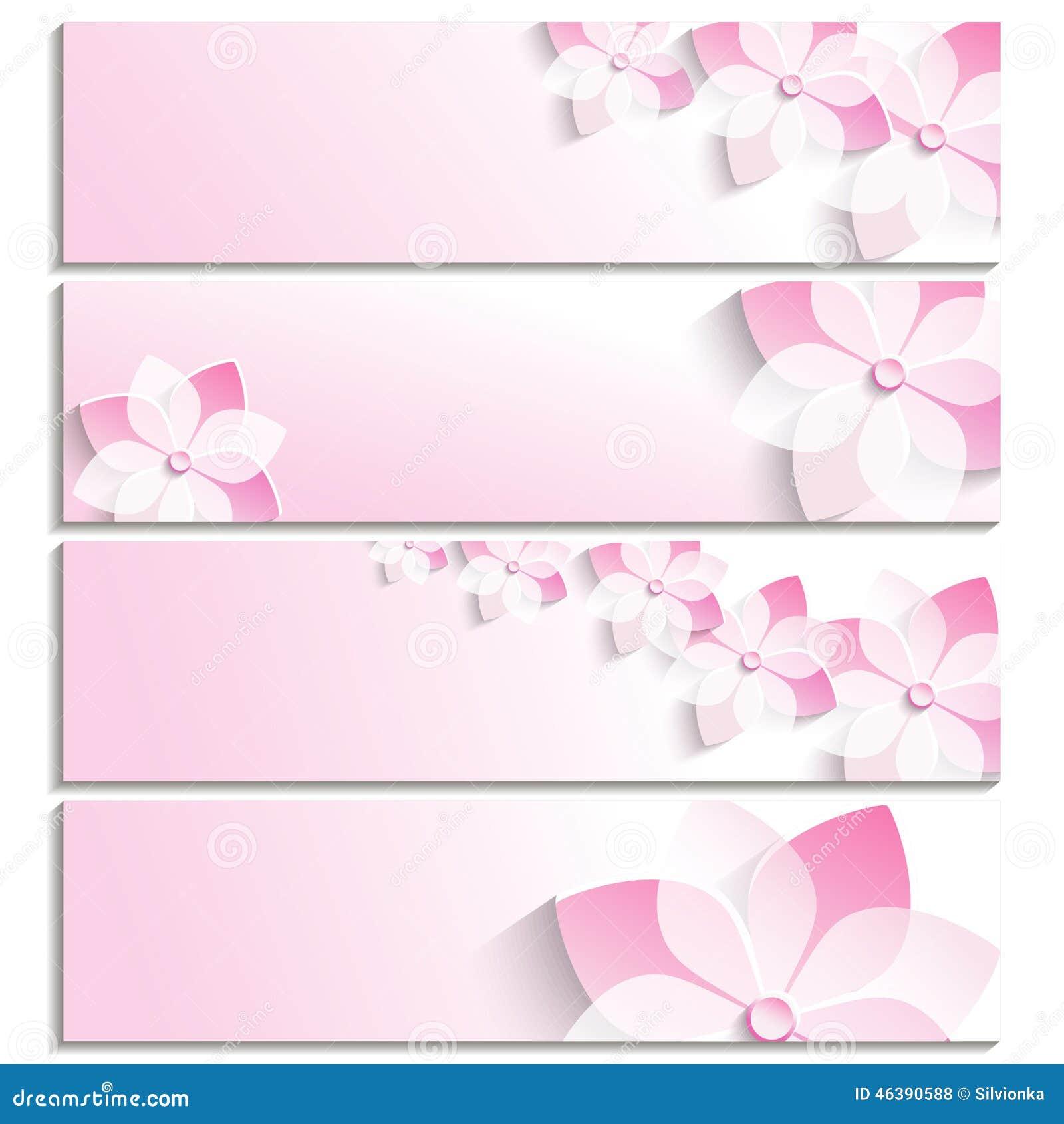 wallpaper for invitation card