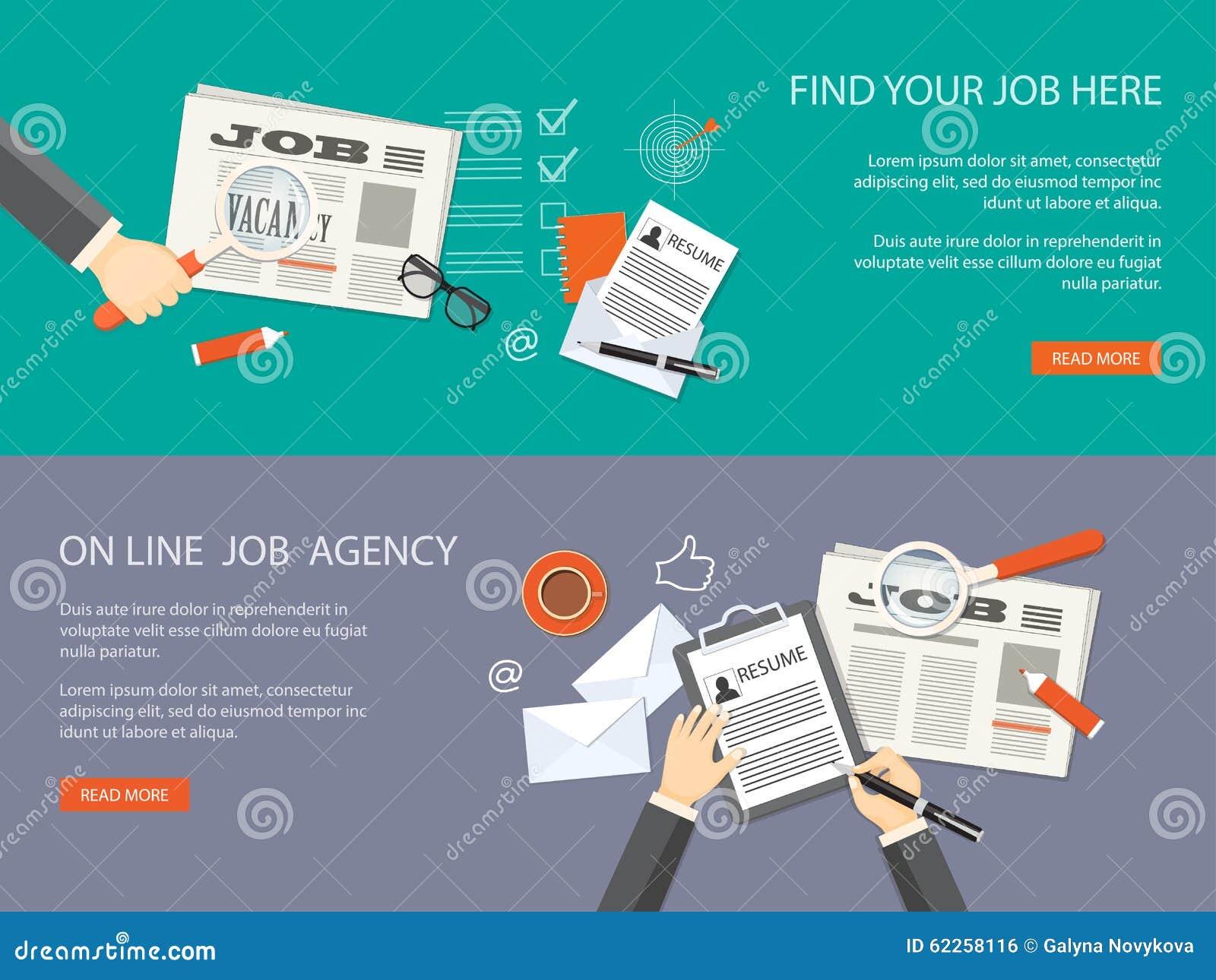 Free hand job site