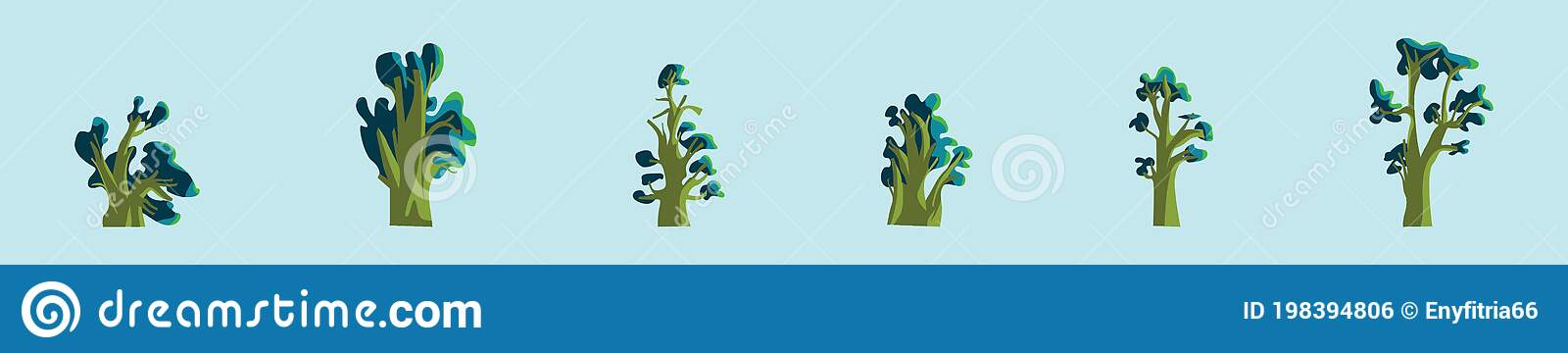 African Tree Cartoon Stock Illustrations 6 084 African Tree Cartoon Stock Illustrations Vectors Clipart Dreamstime Find images of cartoon tree. dreamstime com