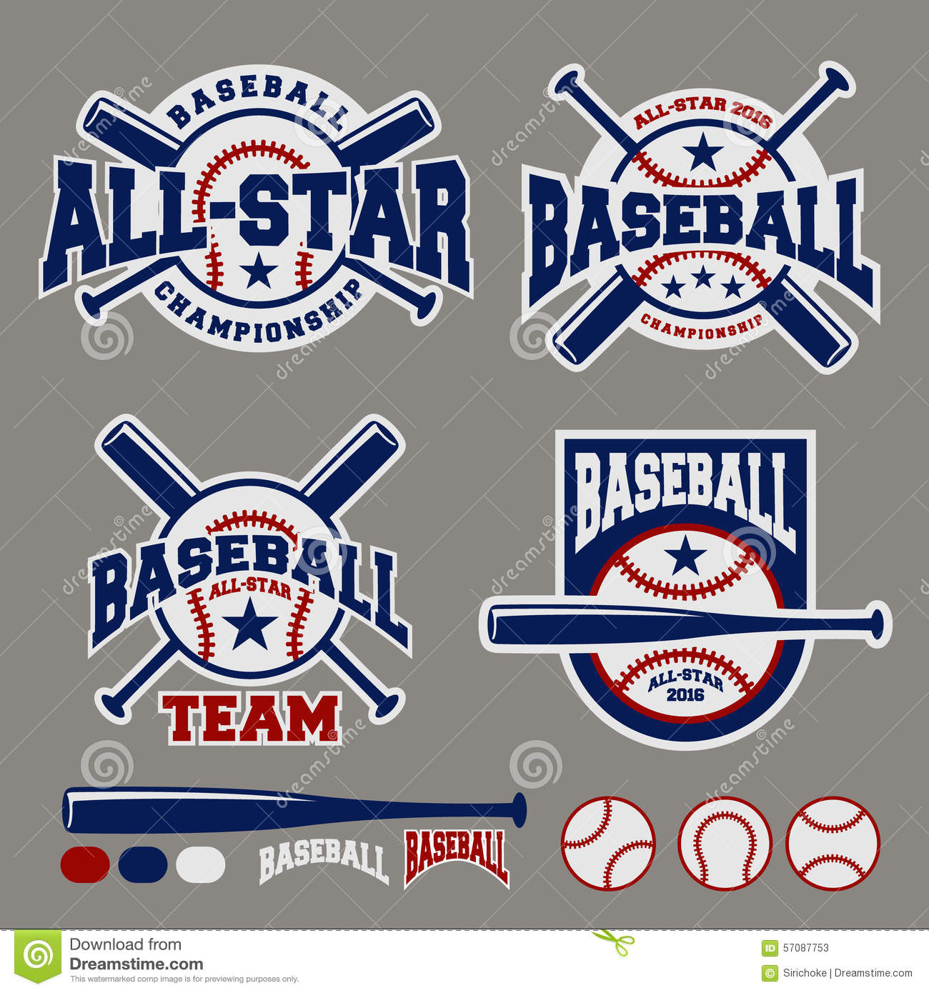 Design t shirt baseball - Design T Shirt Baseball More Similar Stock Images Of T Shirt Design Template Baseball C