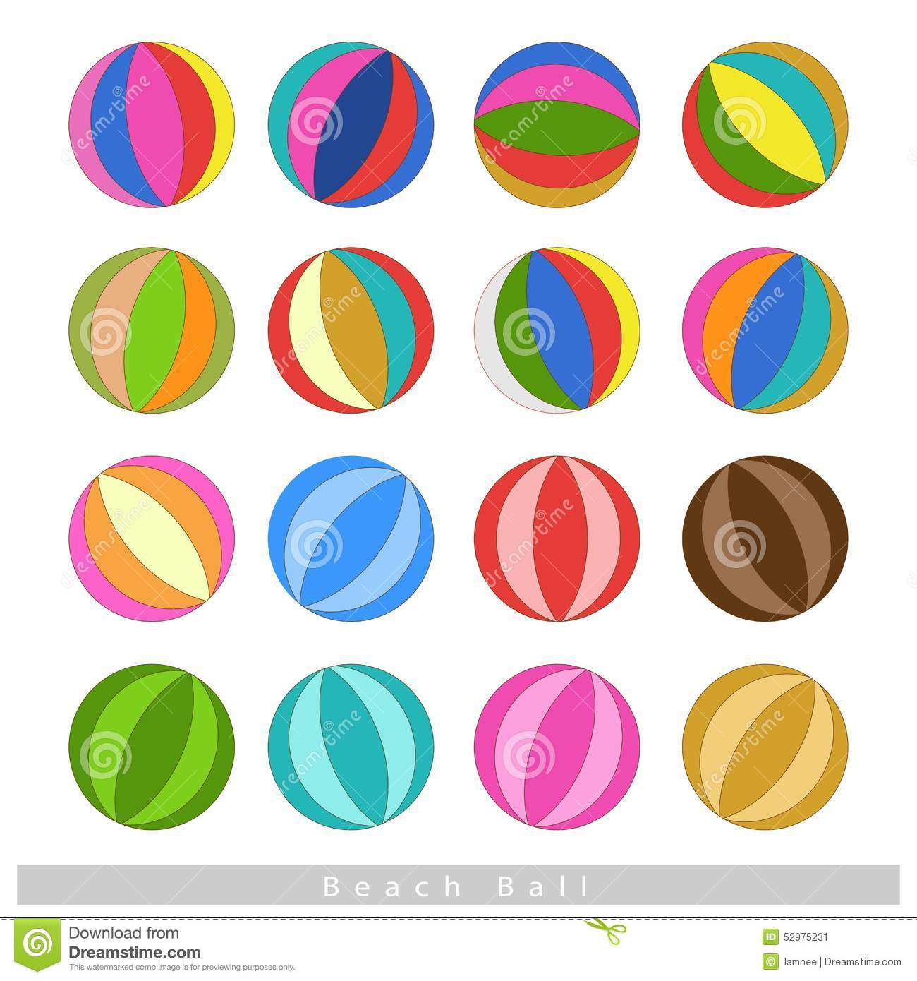 Image Result For Colored Tennis Balls
