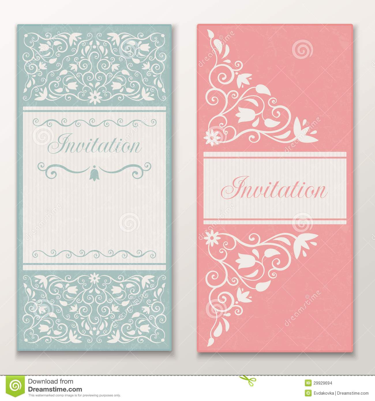 Wedding Invites Vintage for awesome invitation ideas