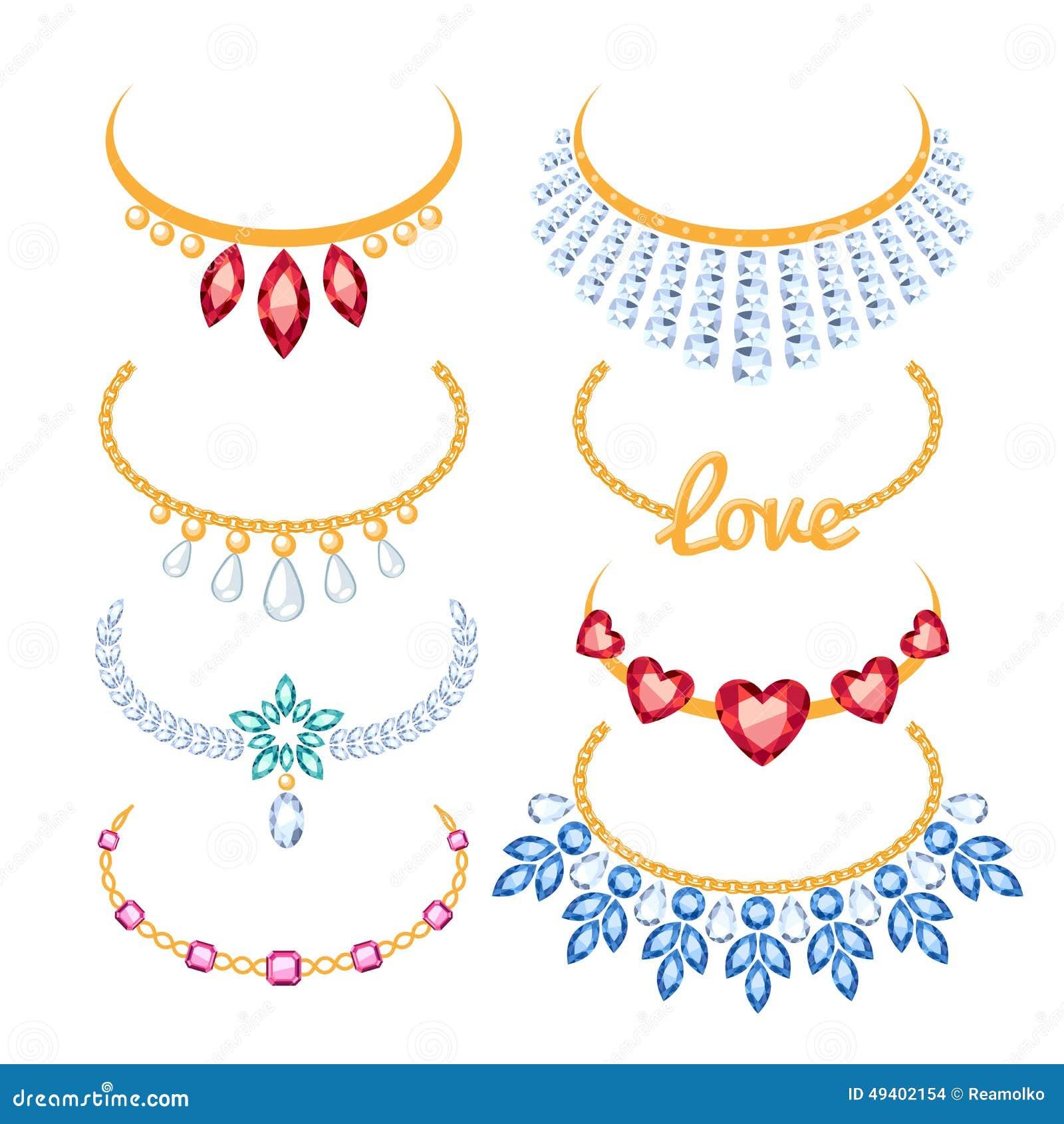 blue sapphire heart necklace