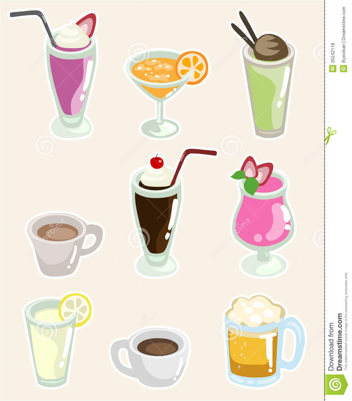 Royalty Free Stock Photos Set Beverages Cartoon Collection Drinks Image35242118 as well Nicole Farting In The Hallway 194378321 in addition Glass Cup And Water Vector 587233 likewise Juice Drawing as well Royalty Free Stock Photography Red Jelly Pudding White Plate Image35867297. on cartoon lemon juice