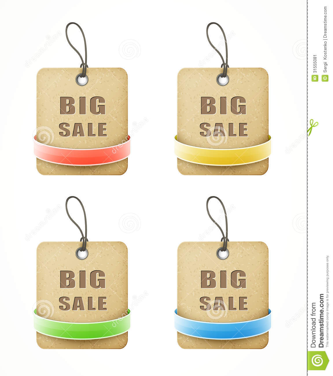sale papers Finding a quality custom essays for sale can be hard choose 12hoursessay com to be sure of quality services, your confidentiality and cheap prices our best .