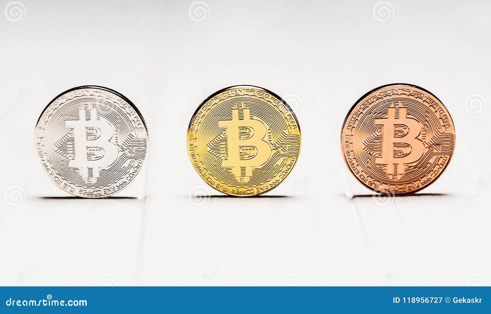 Setl bitcoins academica vs benfica betting tips