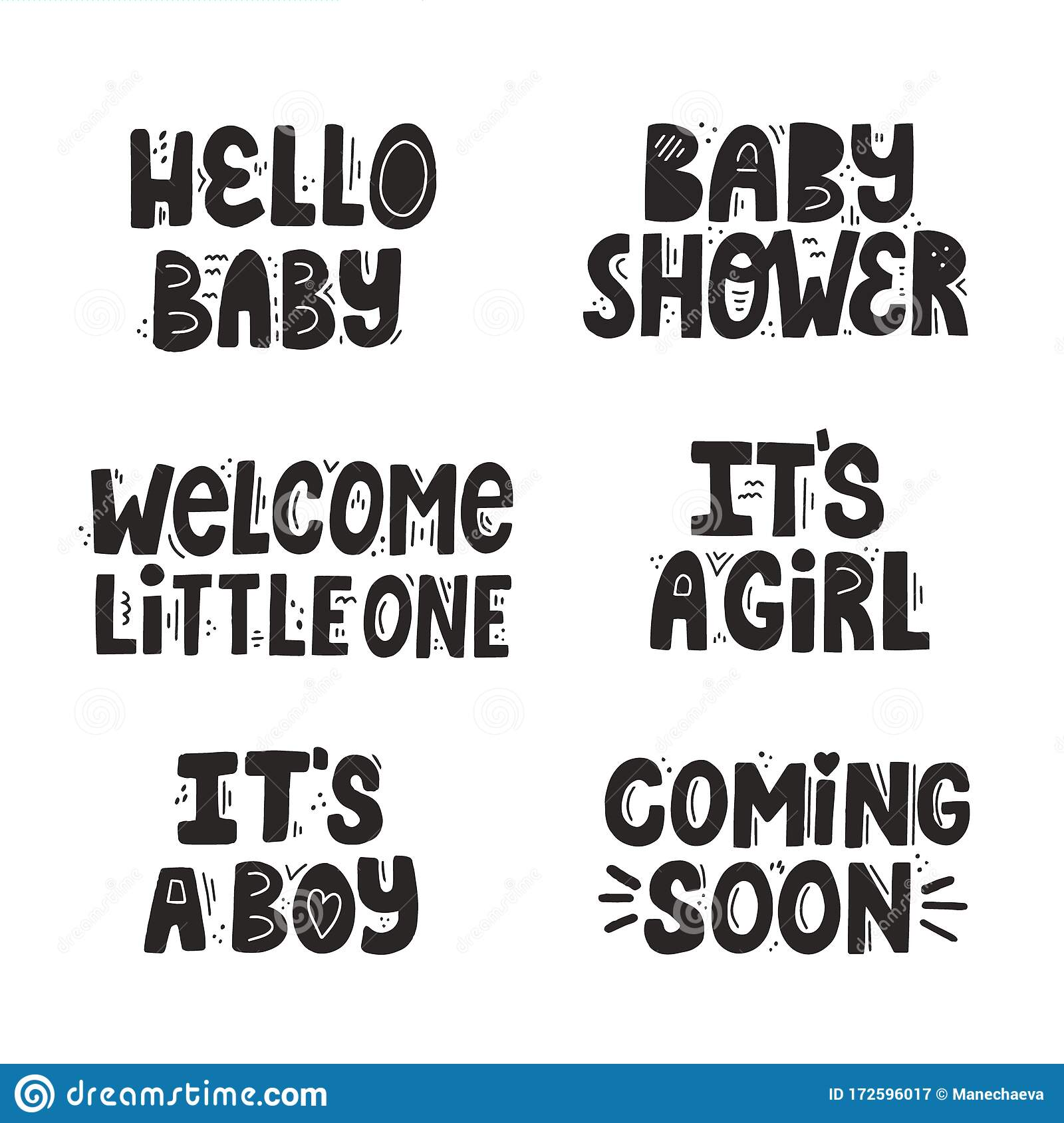 Newborn Baby Boy Just Born Stock Illustrations 43 Newborn Baby Boy Just Born Stock Illustrations Vectors Clipart Dreamstime