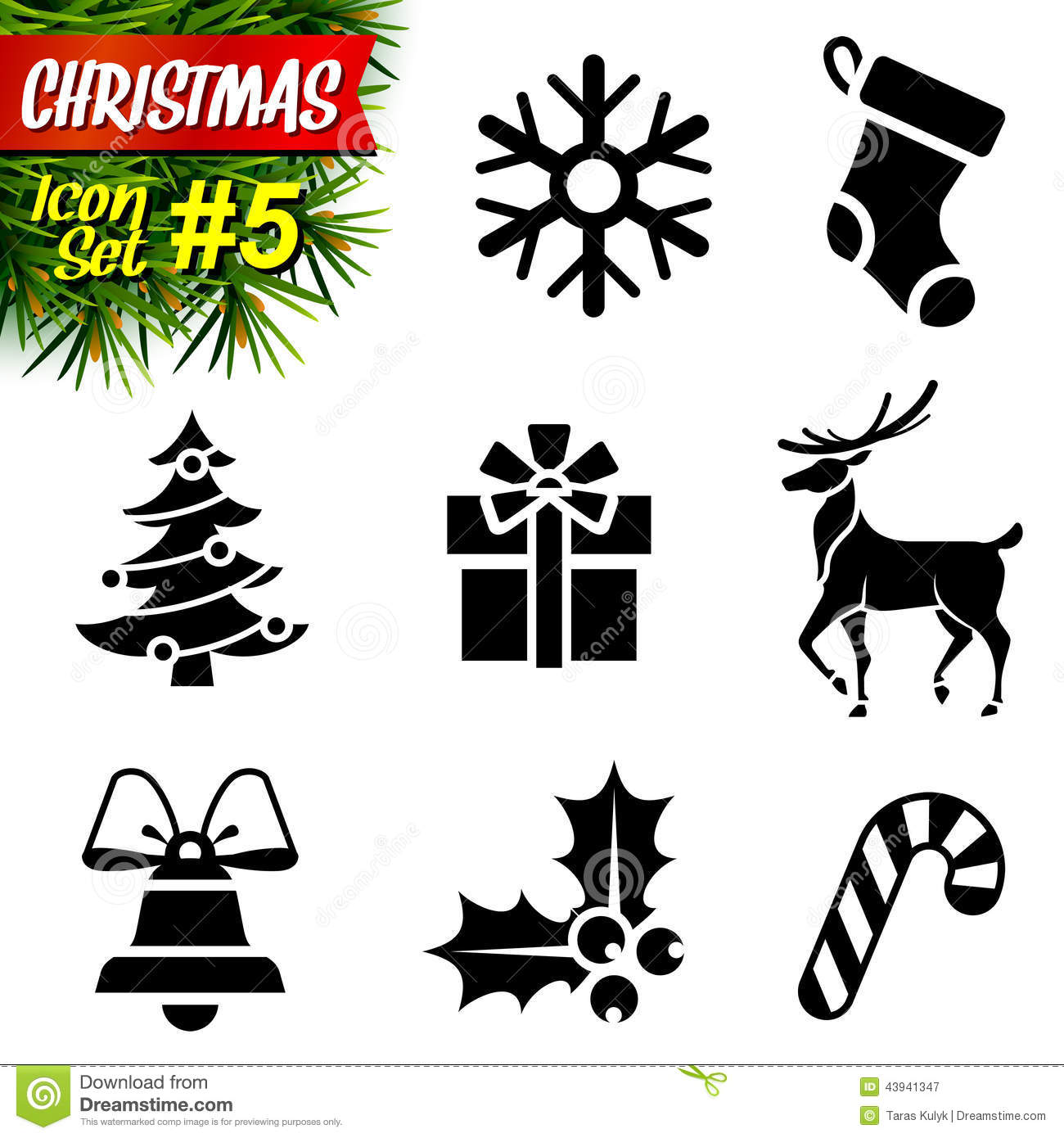 HD wallpapers business card symbols vector androidmobileccpattern.ml