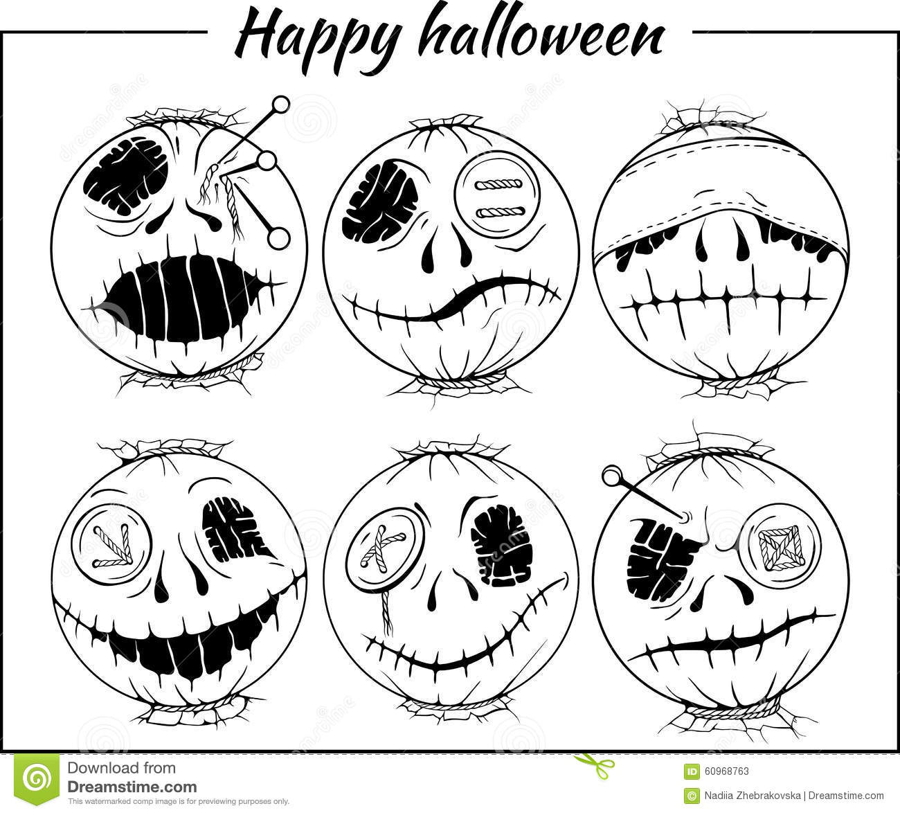 Emoticons Text additionally Single Vintage Label Template as well Stock Image Smiley Faces Ns Set Vector Illustration Eps Image37774971 in addition Eyes Surprise Wow Expression Open 312093 as well Clown cartoon. on colorful smiley face