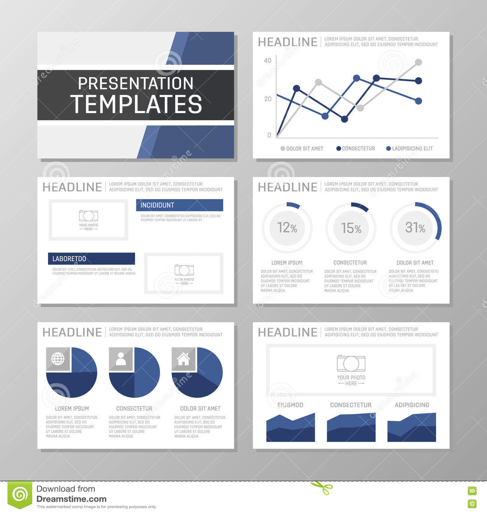 presentation background.html