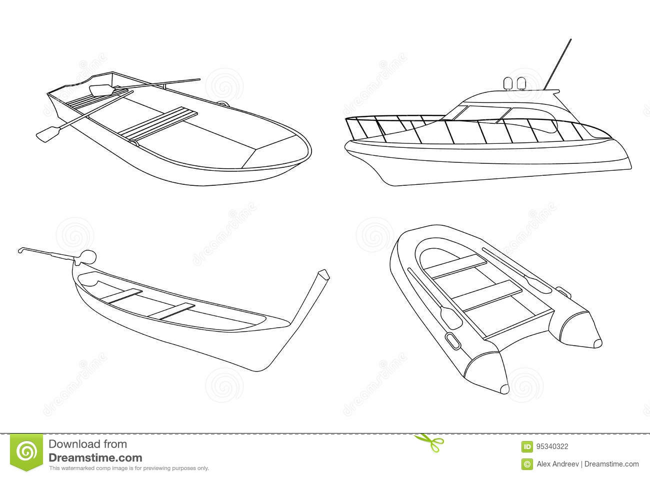 Canoe Illustrations and Clipart. 6,817 Canoe royalty free illustrations,  drawings and graphics available to search from thousands of vector EPS clip  art providers.