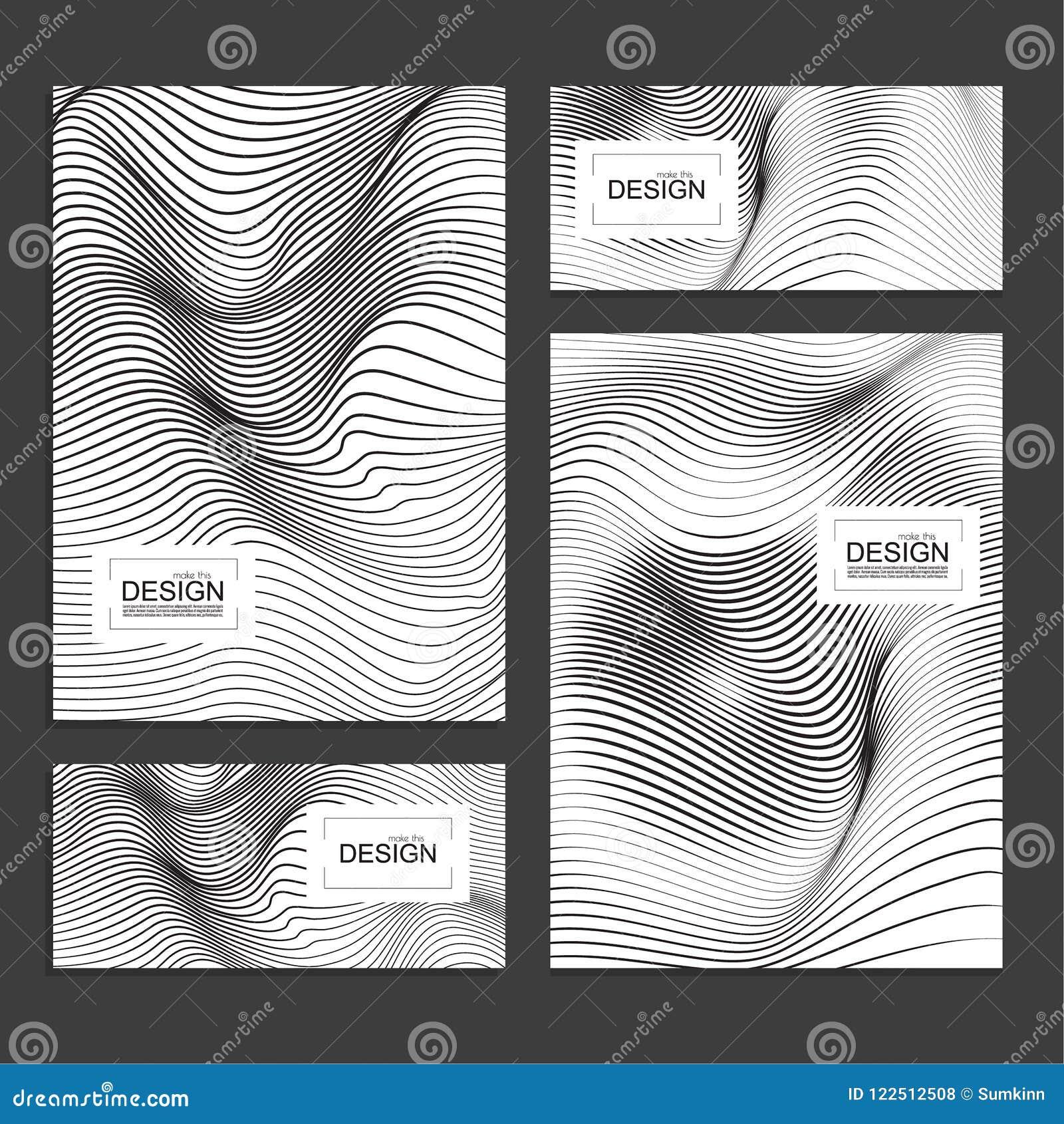 black texture background.html