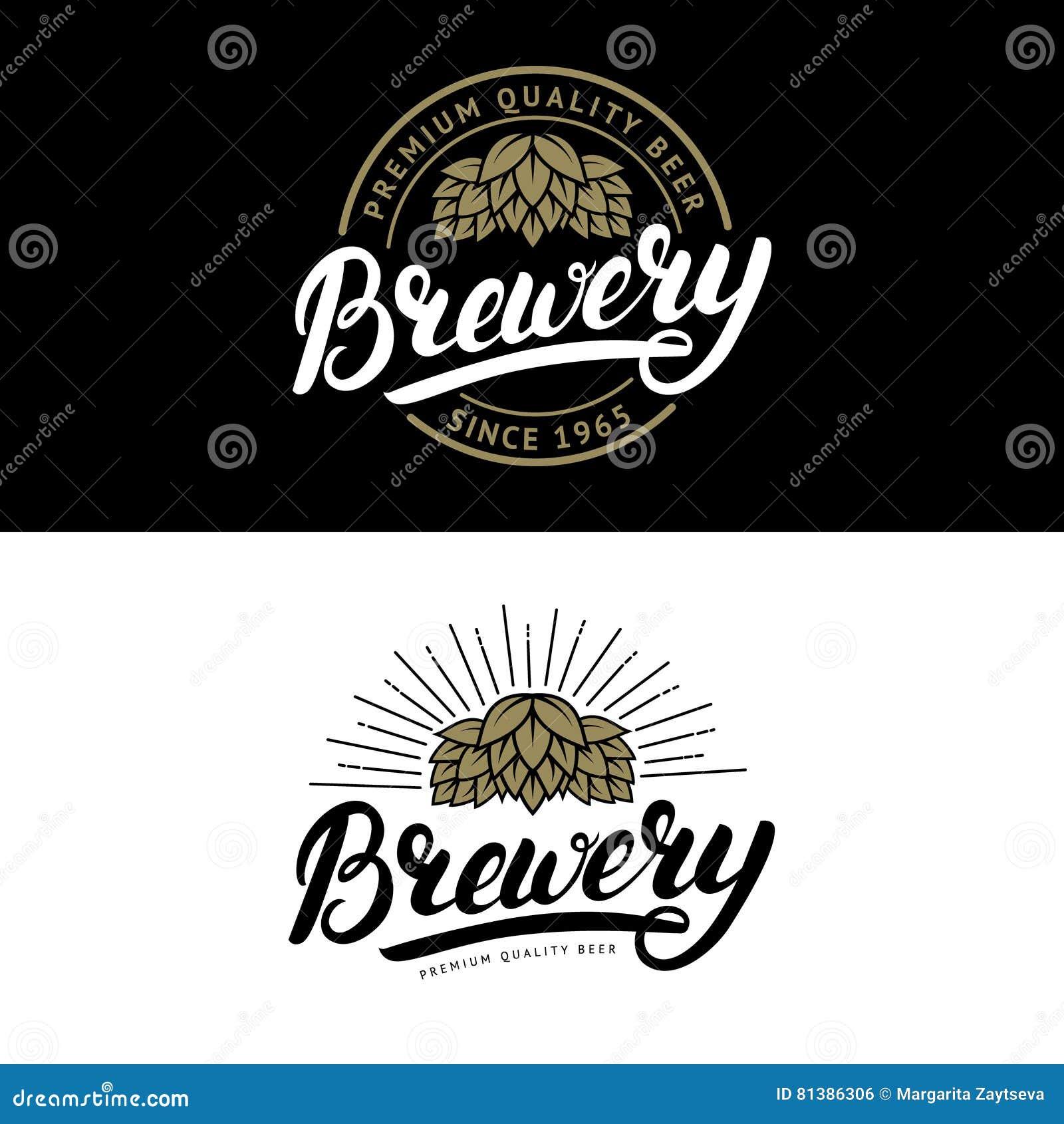 company badge template