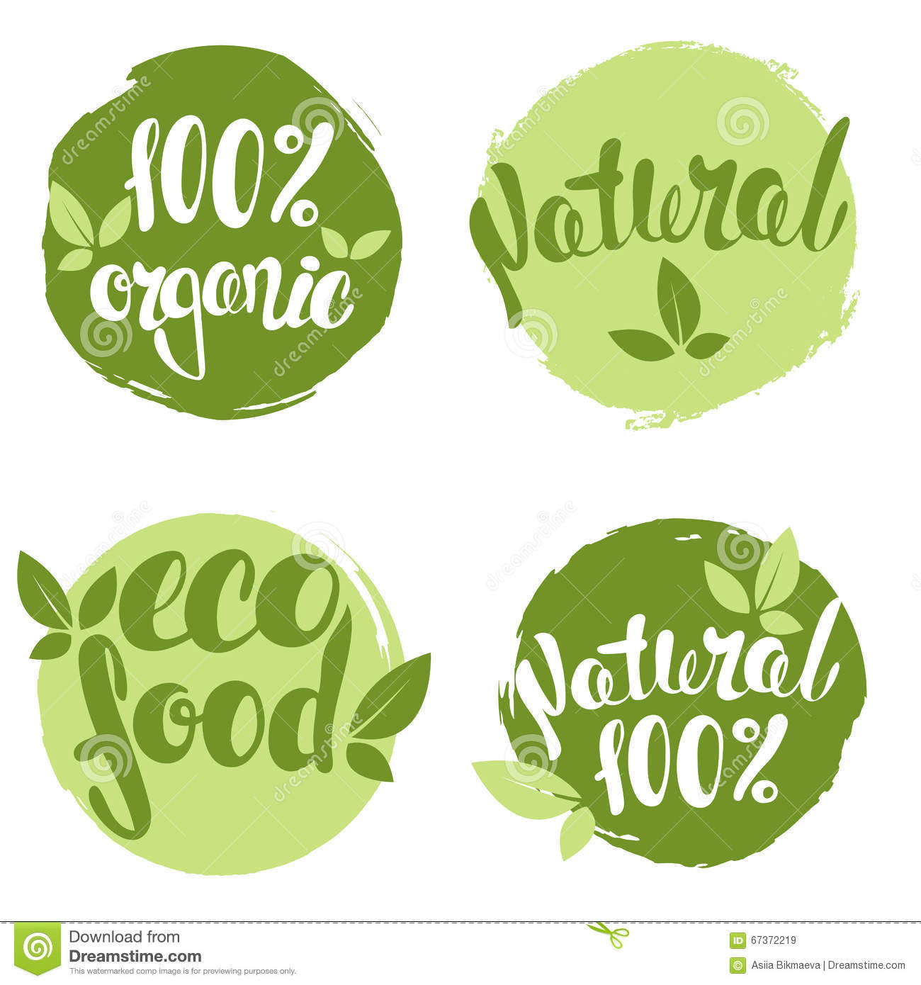 Set Of Bubbles, Stickers, Labels , Tags With Text. 100