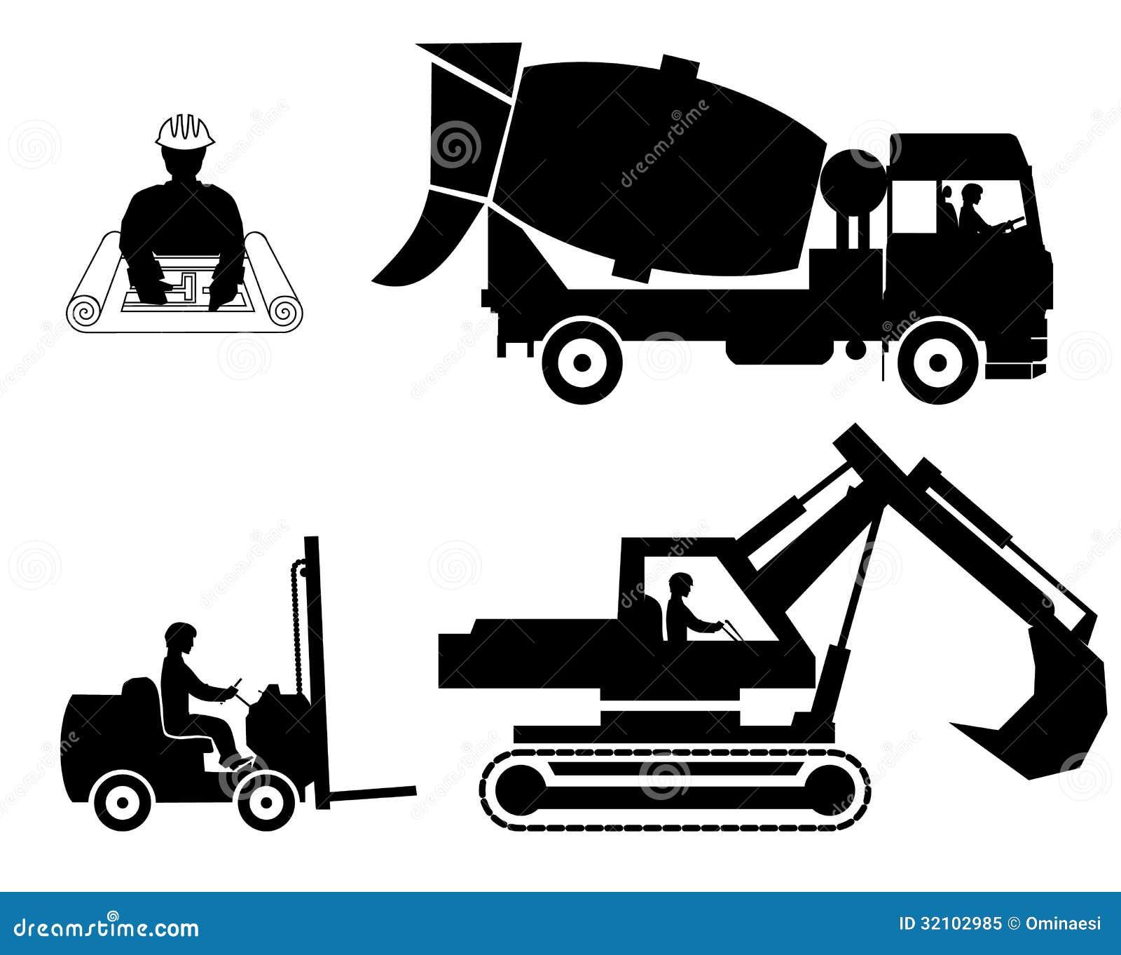 outline builder