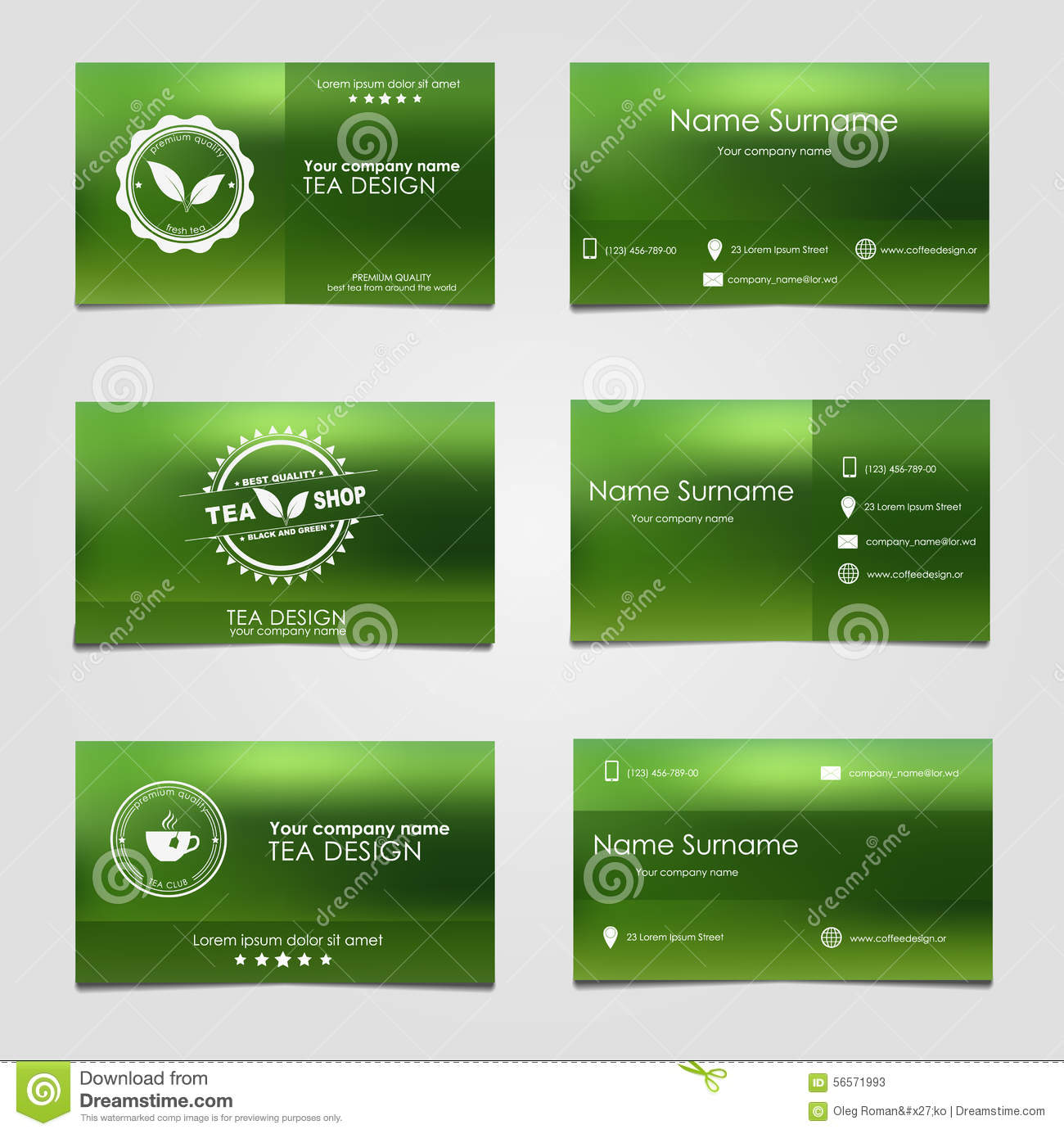 Business Card Herbalife Vector Choice Image - Card Design And Card ...