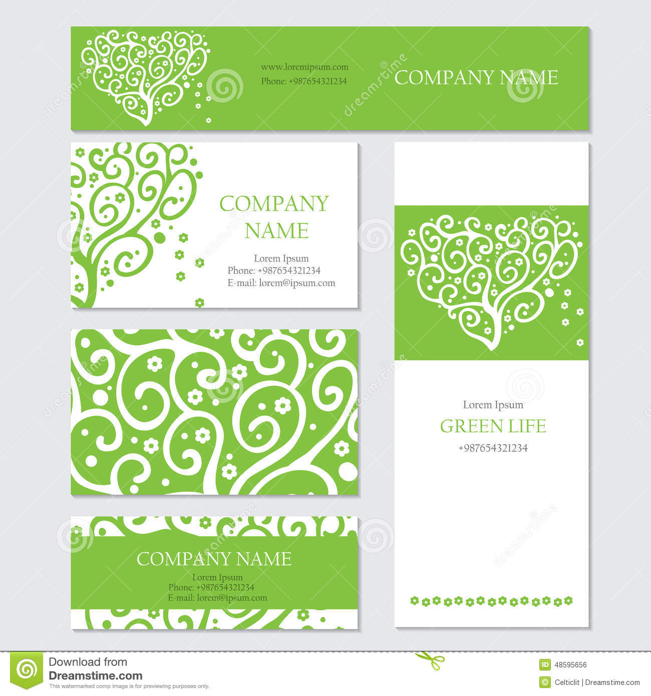 doc corporate invitation cards best ideas about set of business or invitation cards templates vector corporate invitation cards