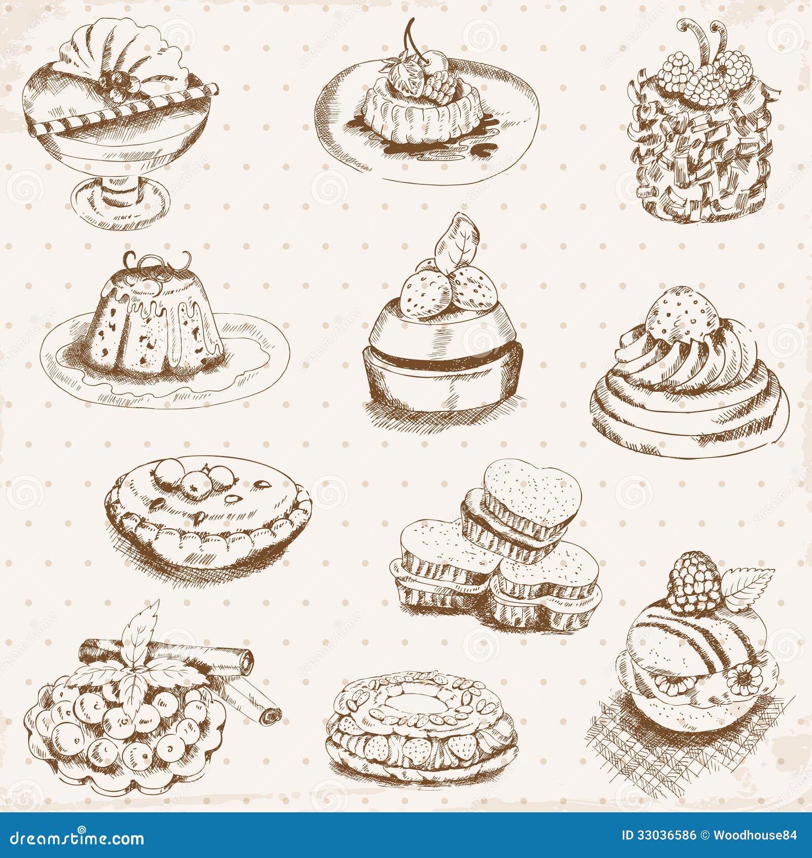 Art Bakery Cakes