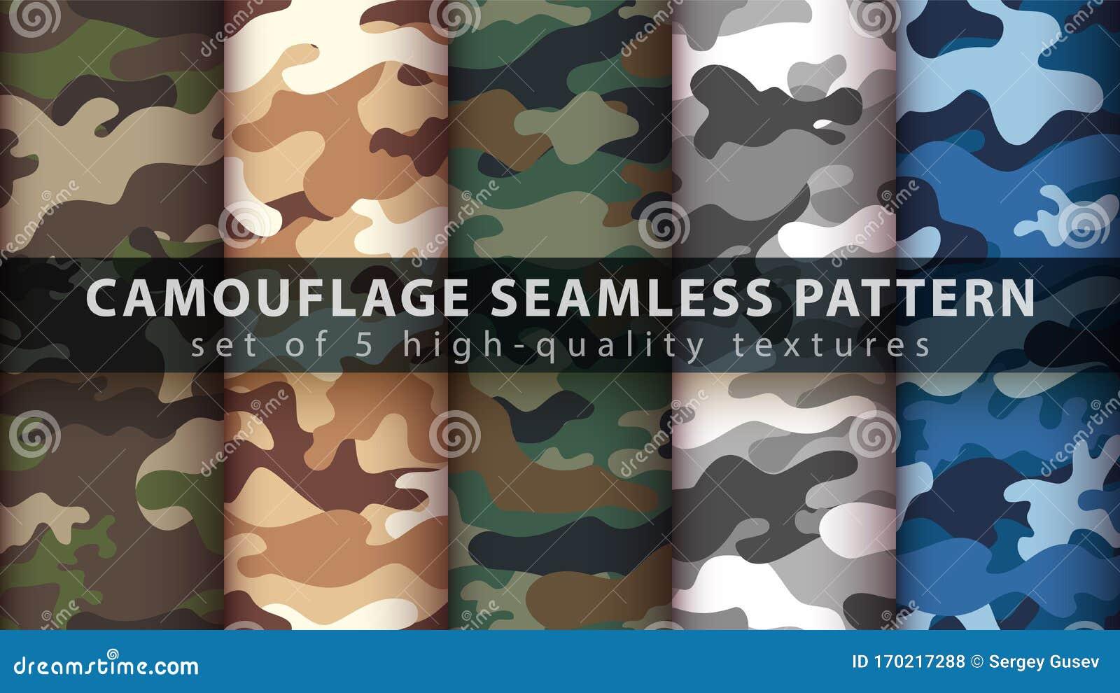 Camouflage Pattern Stock Illustrations 53 157 Camouflage Pattern Stock Illustrations Vectors Clipart Dreamstime