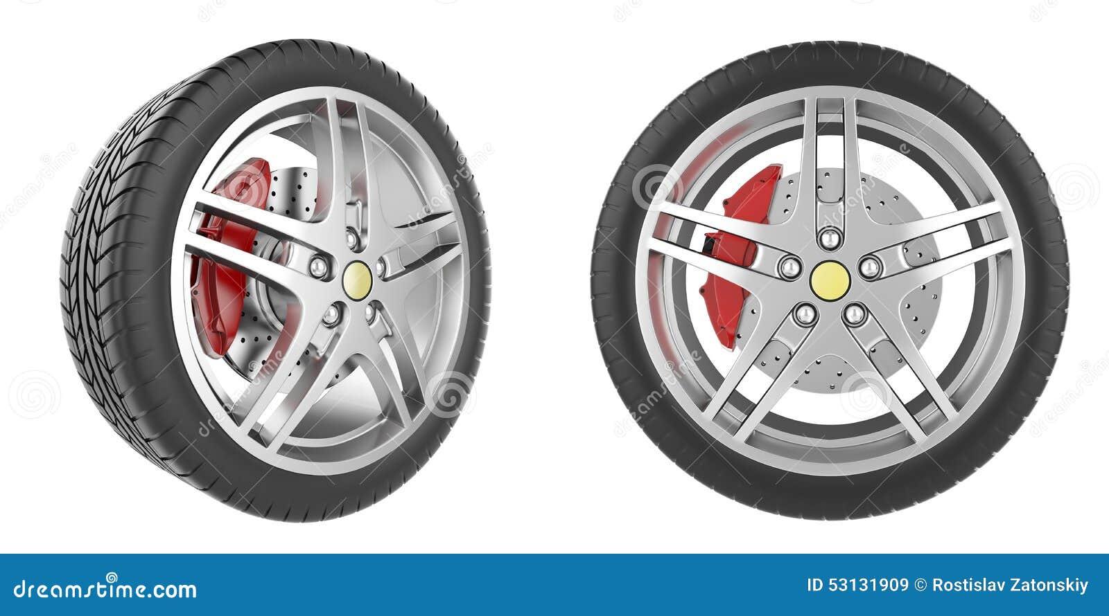 wheelscompany 3d felgenkonfigurator