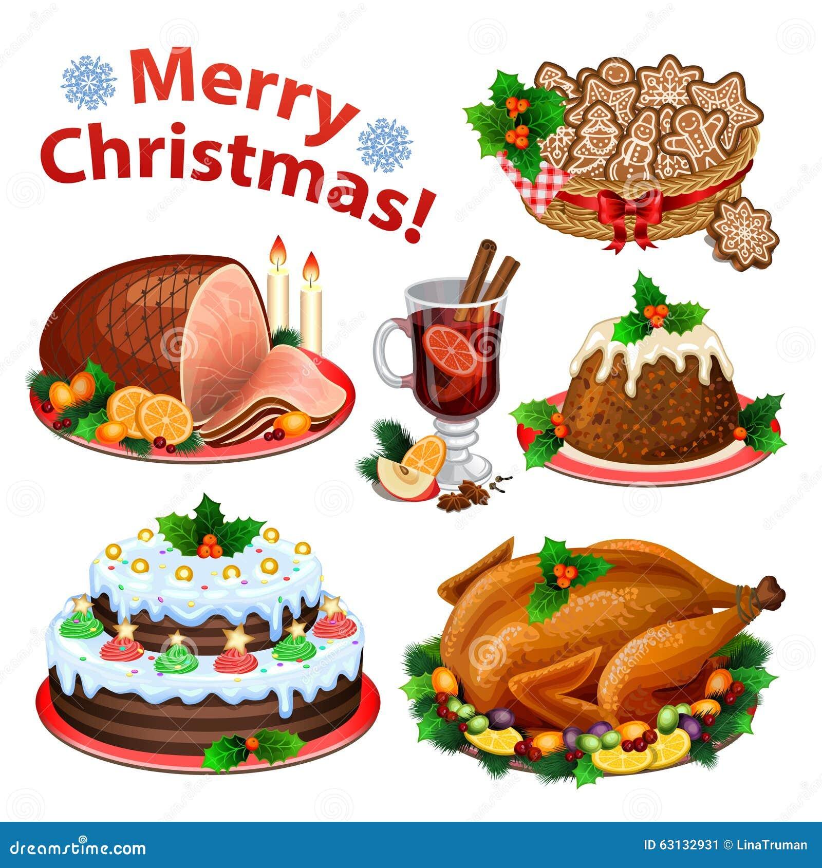 thanksgiving dinners in kelowna