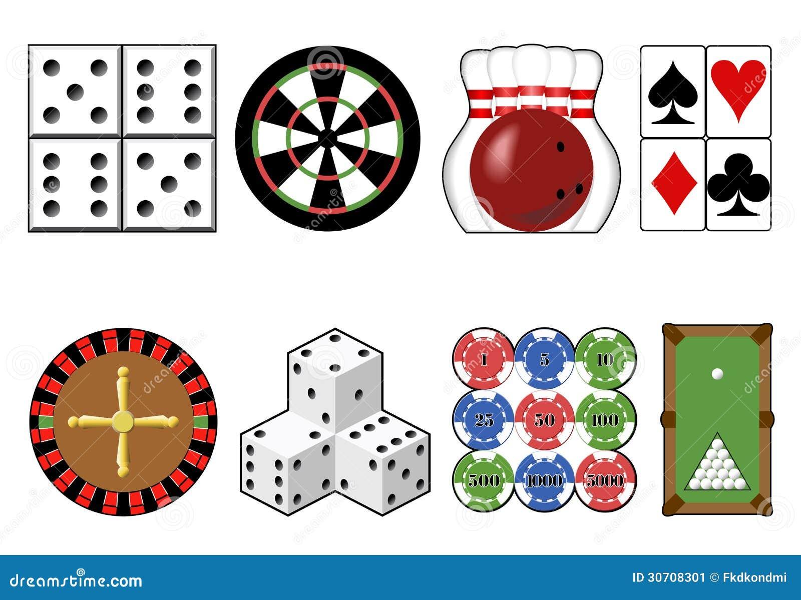 Gambling licence victoria