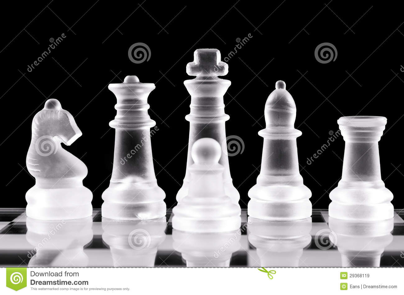 CategorySVG chess pieces  Wikimedia Commons
