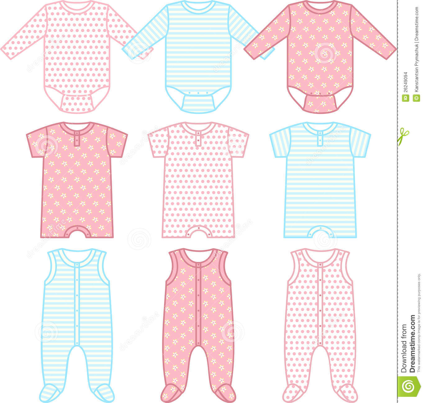 Displaying 20> Images For - Kids Clothes Shopping Clipart...