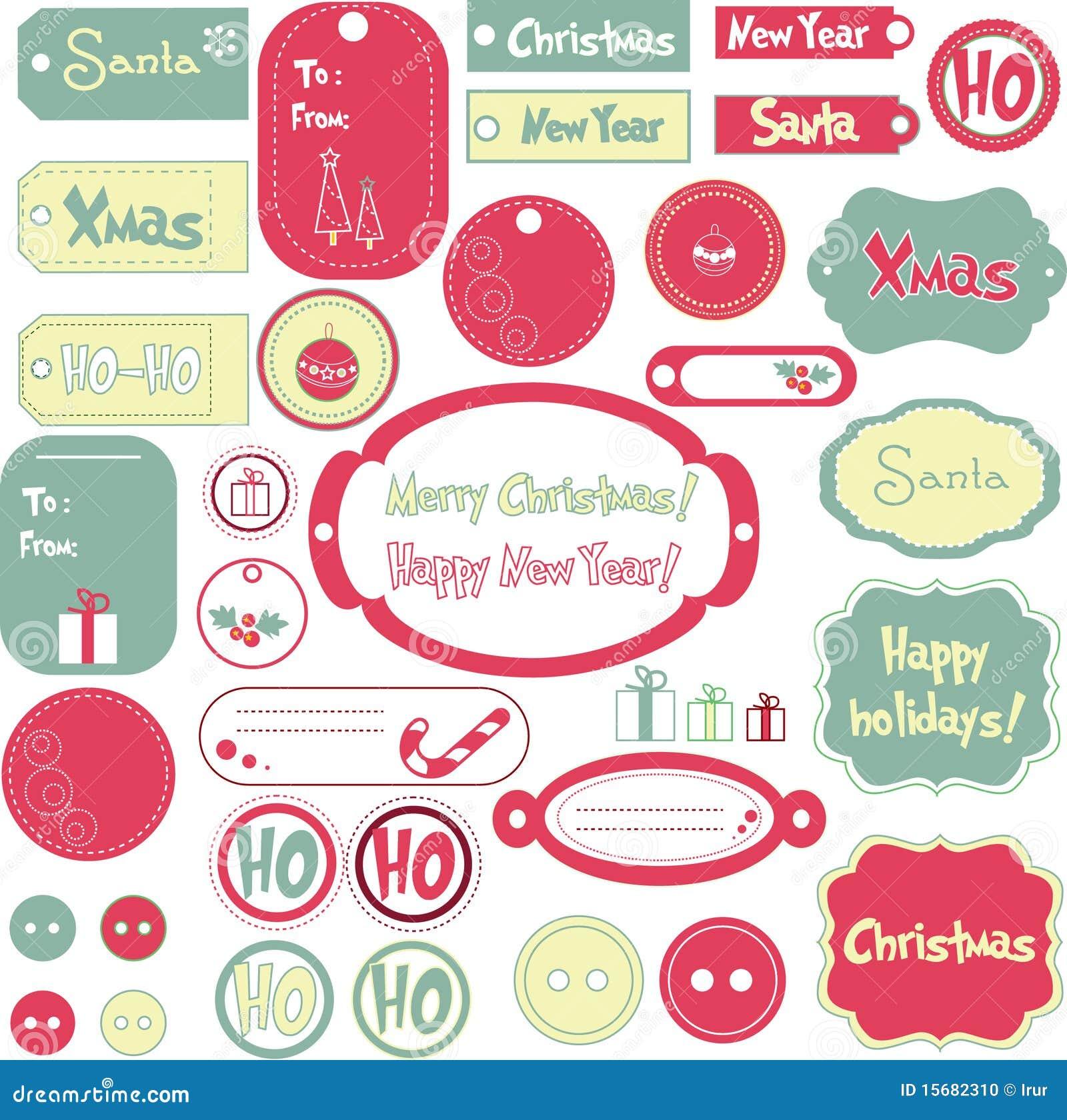 Christmas Bells Royalty Free Stock Image - Image: 2666066