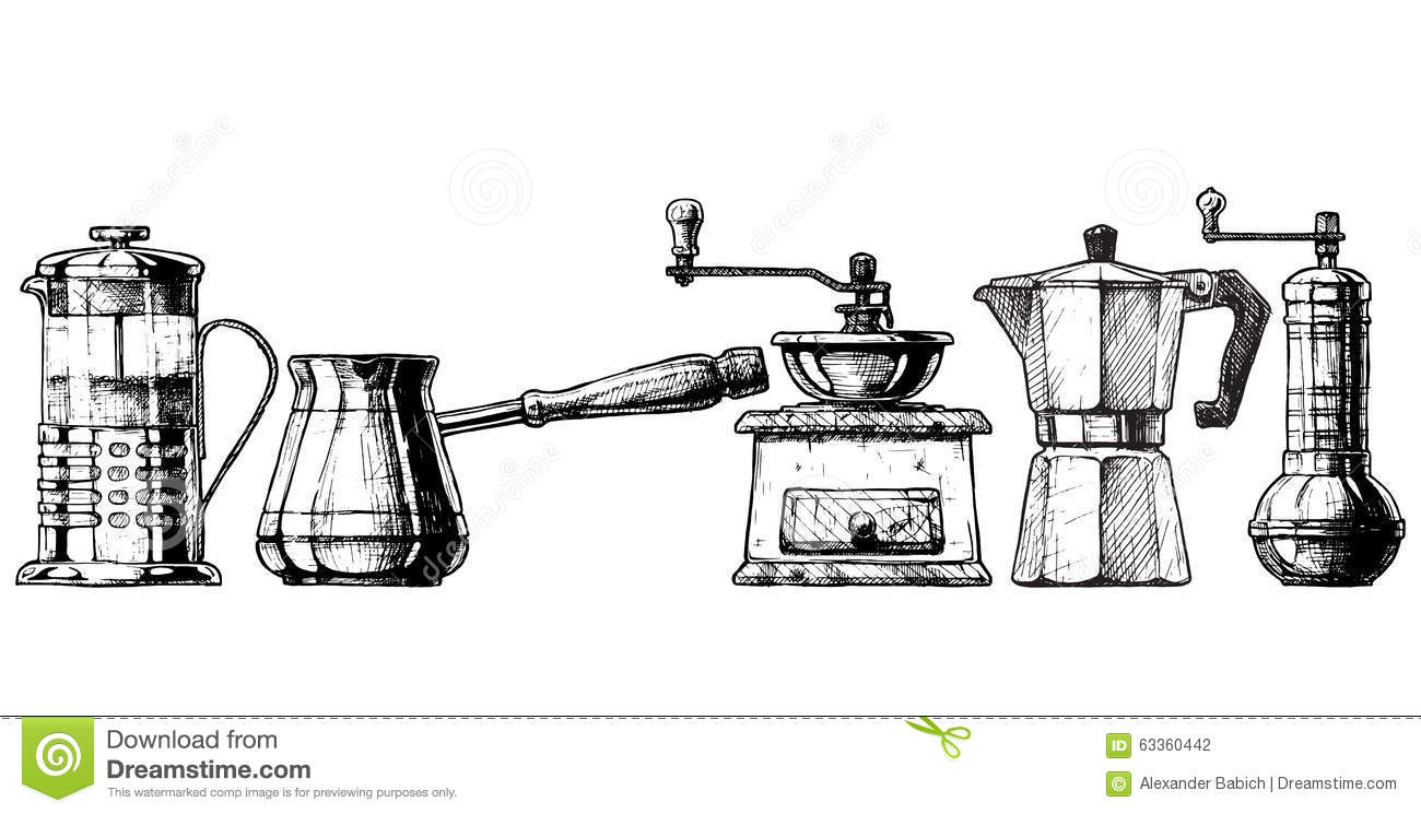 arcelik turkish coffee machine manual