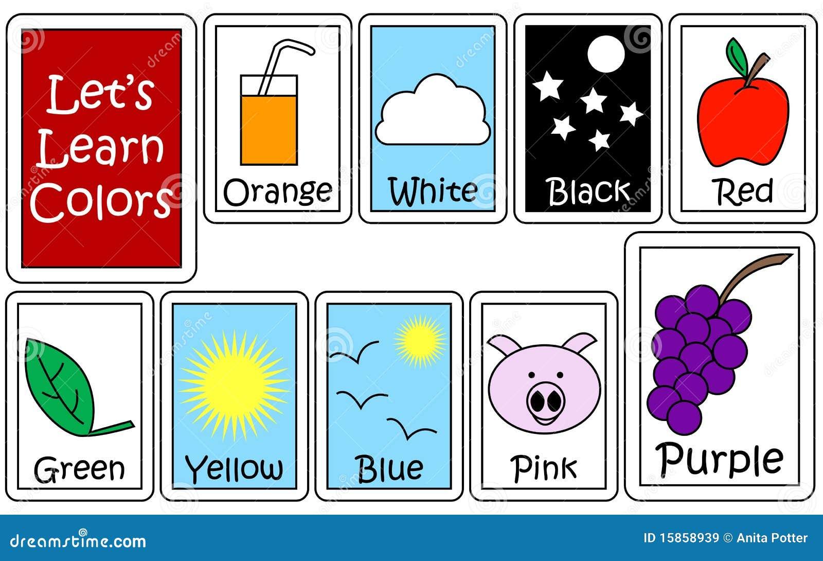 International Business International Business Flashcards