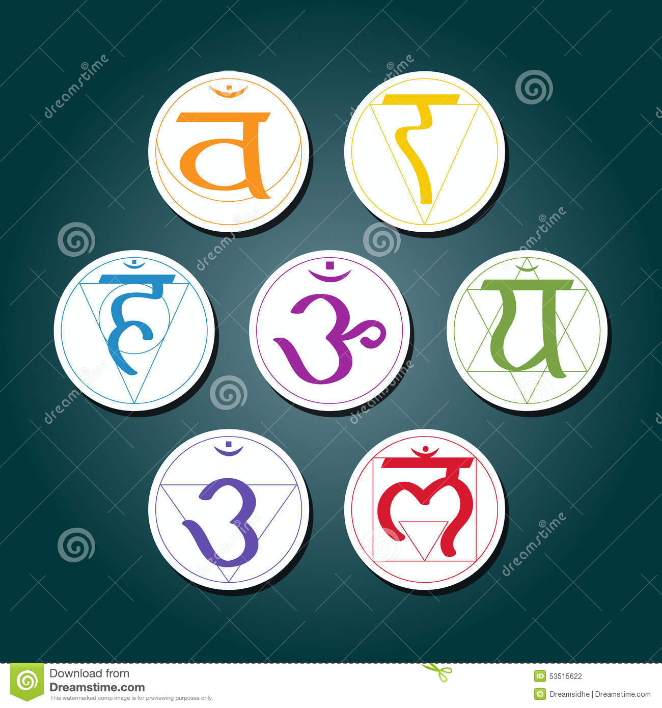 chakra map with Stock Illustration Set Color Icons Names Chakras Sanskrit Root Chakra Sacral Chakra Solar Plexus Chakra Heart Chak Your Design Image53515622 on 2212113022 also Paddle And Pedal Bears Ears National Monument additionally Stock Photography Ganesha Painting Hindu God Multicolor Image34252542 in addition Newsletter411 further Naruto.